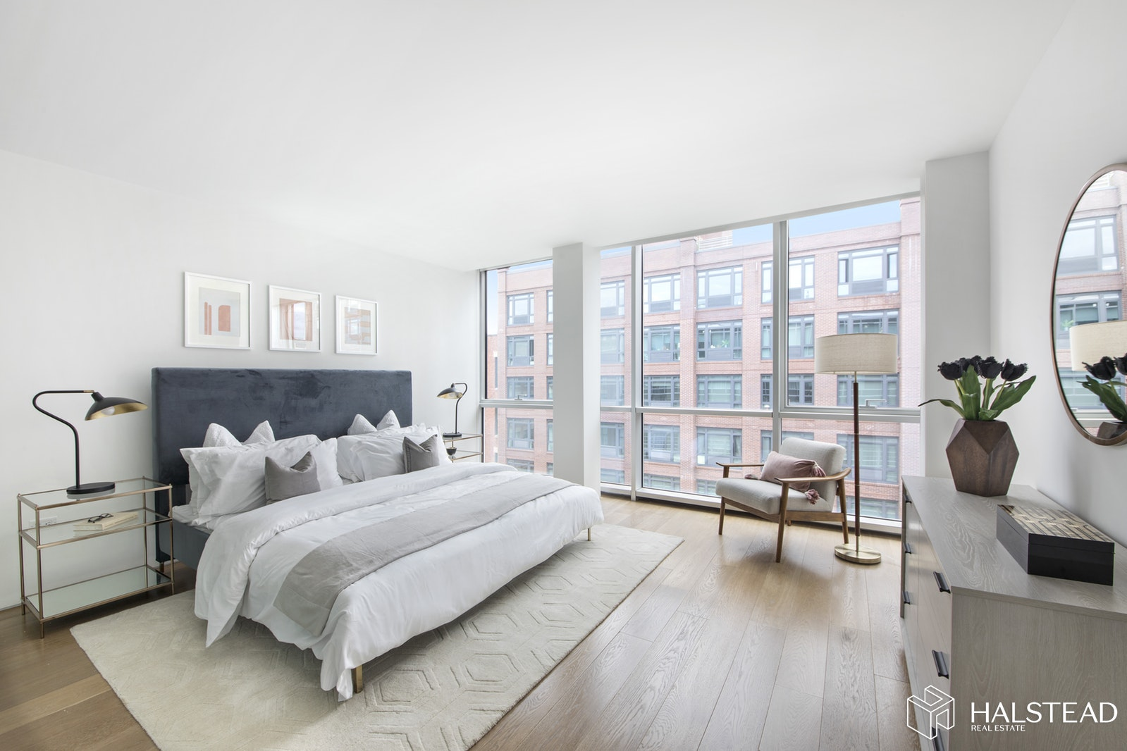 200 Water Street 5a, Dumbo, Brooklyn, NY, 11201, $4,795,000, Property For Sale, Halstead Real Estate, Photo 4