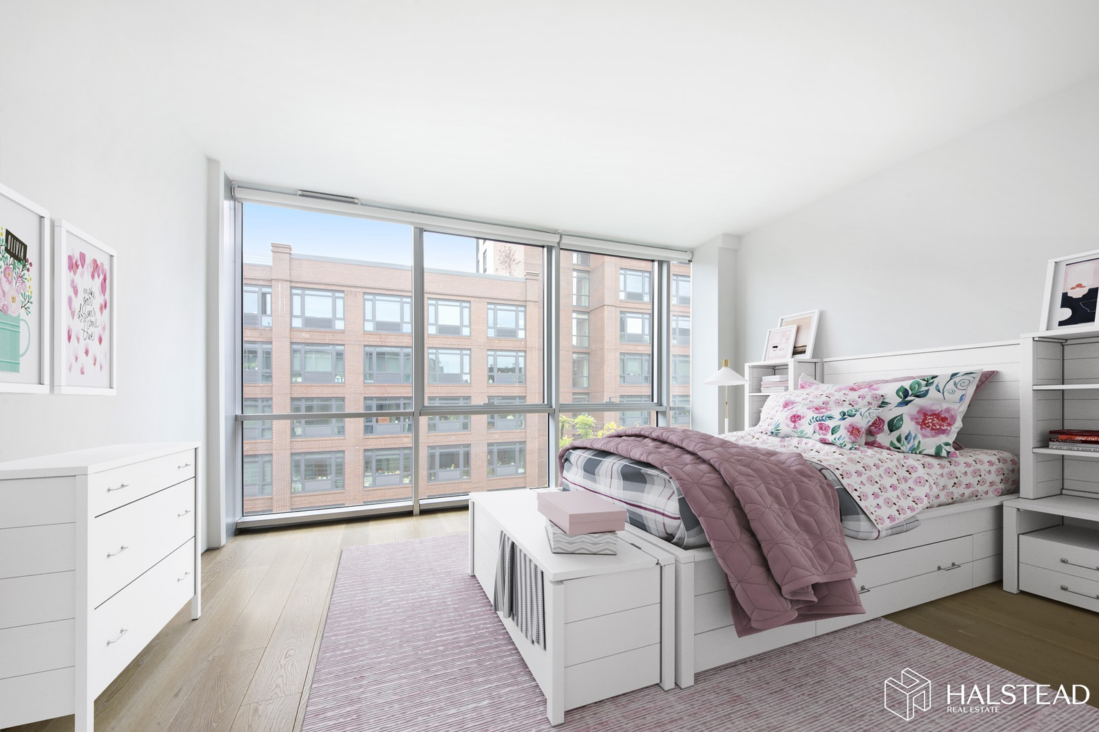 200 Water Street 5a, Dumbo, Brooklyn, NY, 11201, $4,795,000, Property For Sale, Halstead Real Estate, Photo 8