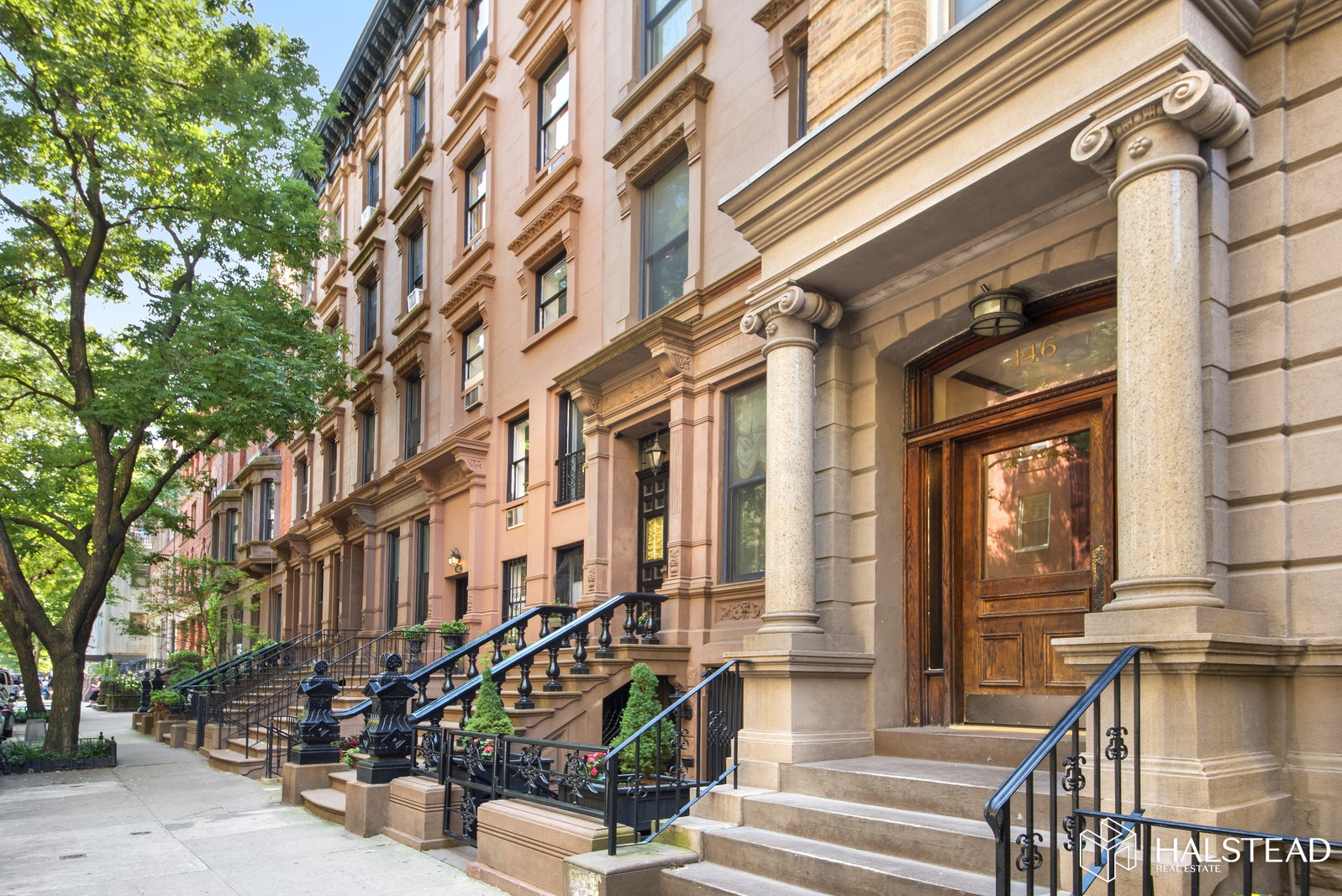 146 West 82nd Street 1b, Upper West Side, NYC, 10024, $545,000, Property For Sale, Halstead Real Estate, Photo 10