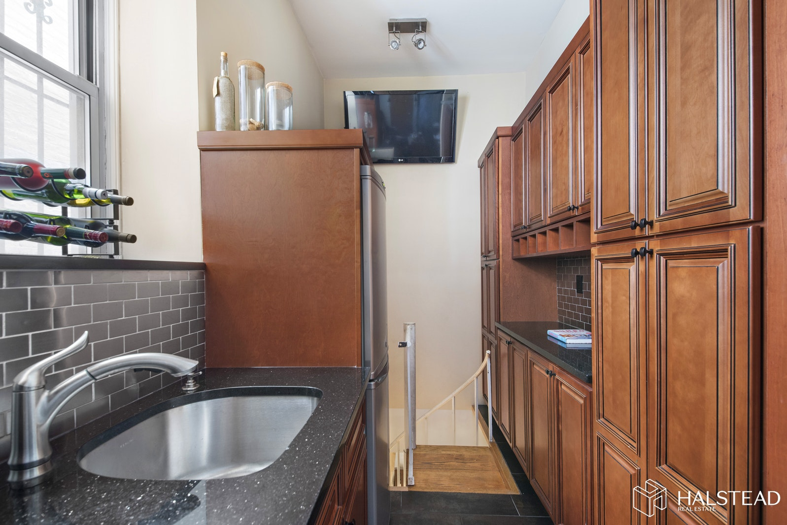 146 West 82nd Street 1b, Upper West Side, NYC, 10024, $545,000, Property For Sale, Halstead Real Estate, Photo 3