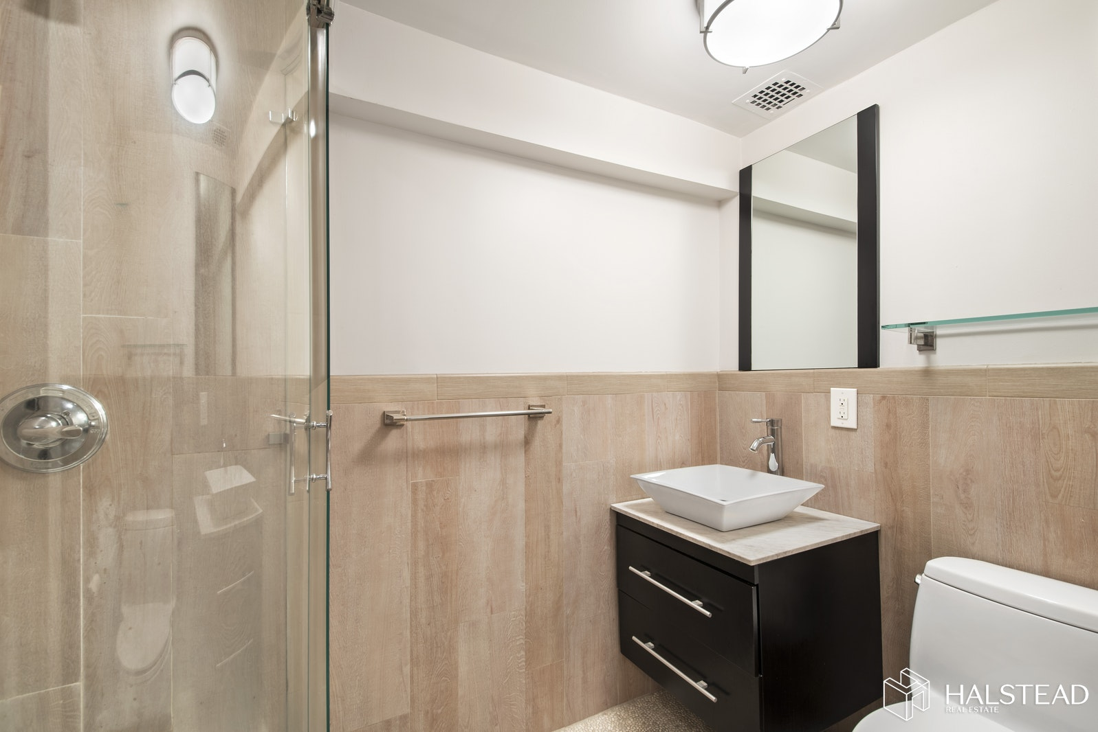 146 West 82nd Street 1b, Upper West Side, NYC, 10024, $545,000, Property For Sale, Halstead Real Estate, Photo 7