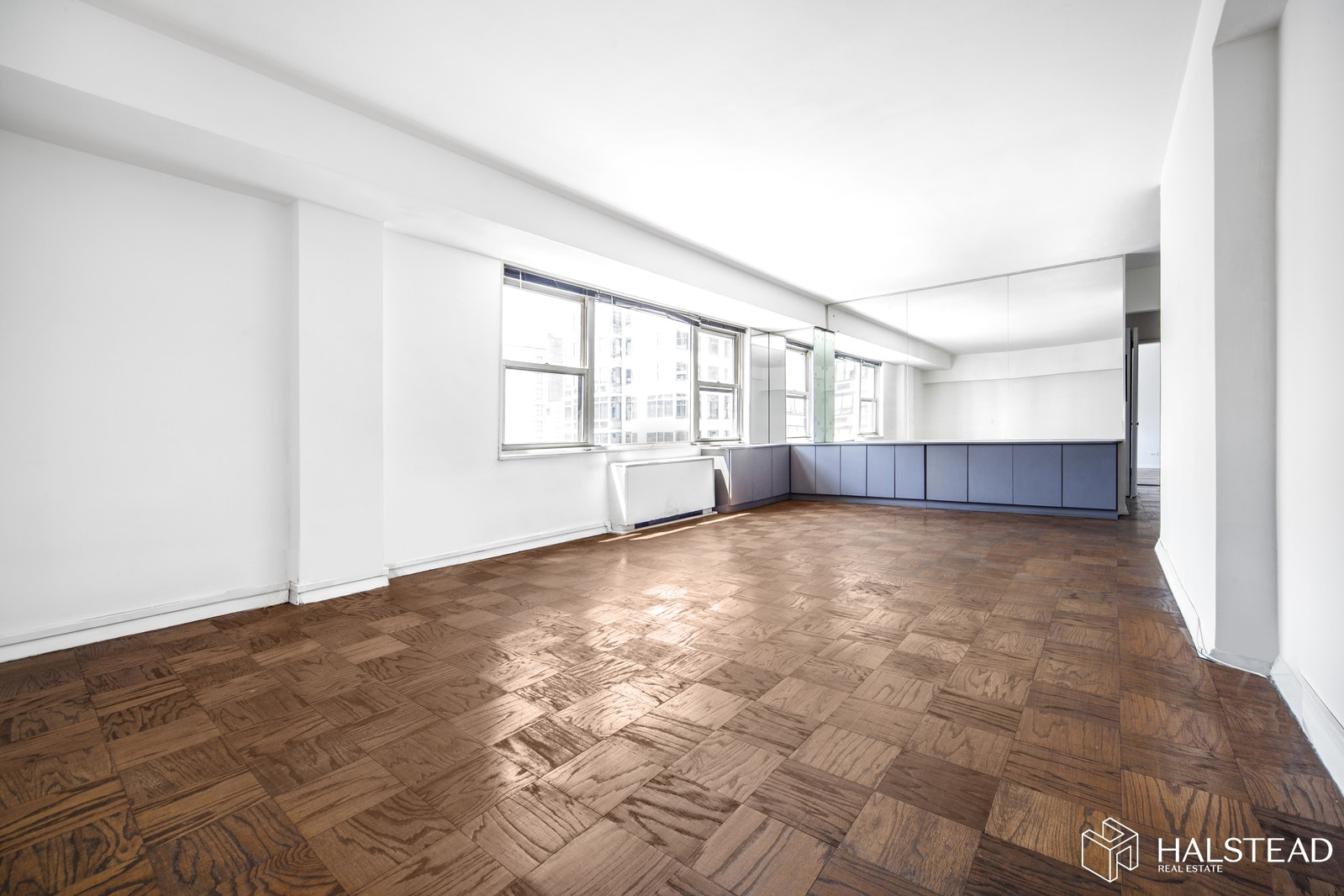 420 East 72nd Street, Upper East Side, NYC, 10021, $599,000, Property For Sale, Halstead Real Estate, Photo 7
