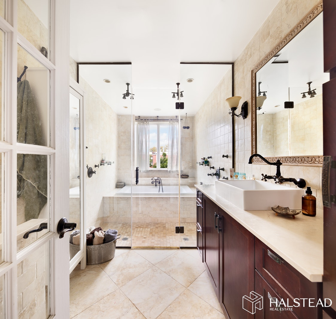 701 Sackett Street, Park Slope, Brooklyn, NY, 11217, $3,250,000, Property For Sale, Halstead Real Estate, Photo 12