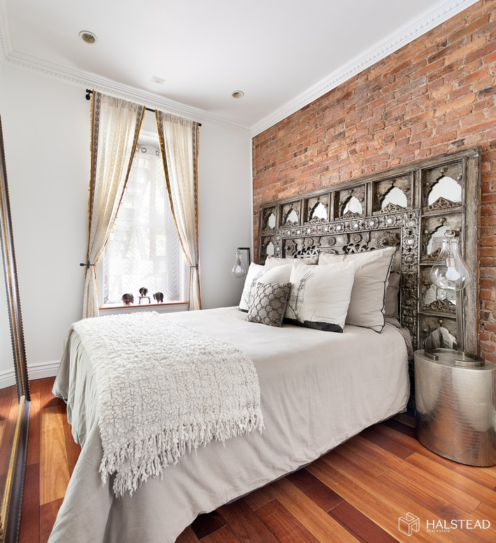 701 Sackett Street, Park Slope, Brooklyn, NY, 11217, $3,250,000, Property For Sale, Halstead Real Estate, Photo 13