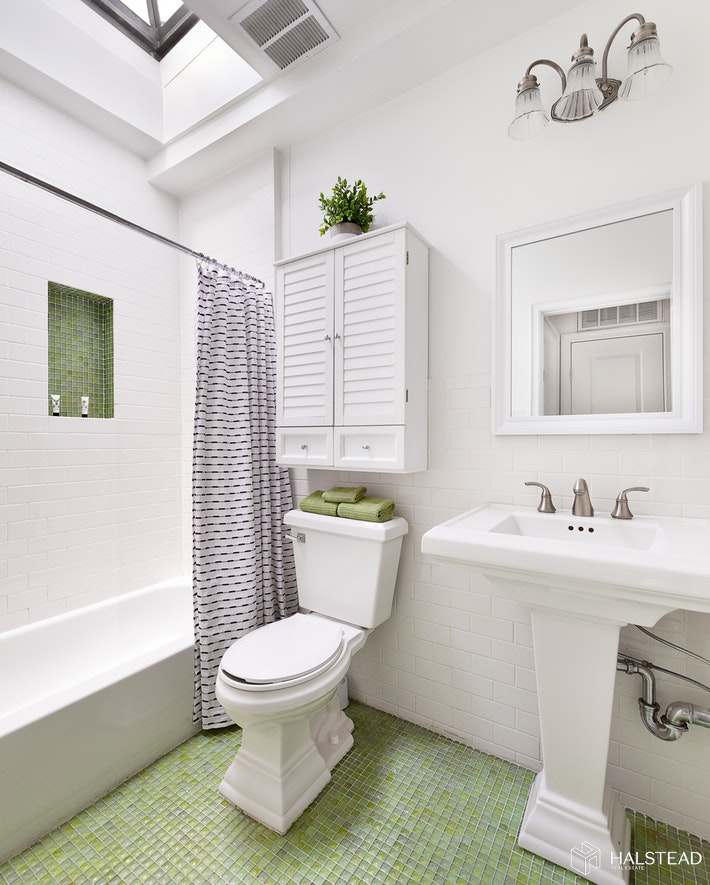 701 Sackett Street, Park Slope, Brooklyn, NY, 11217, $3,250,000, Property For Sale, Halstead Real Estate, Photo 14