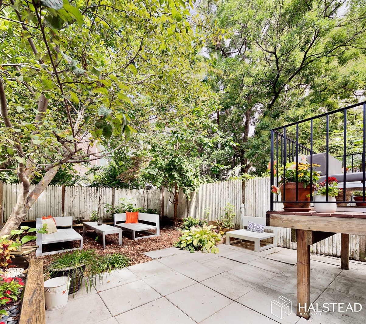 701 Sackett Street, Park Slope, Brooklyn, NY, 11217, $3,250,000, Property For Sale, Halstead Real Estate, Photo 5