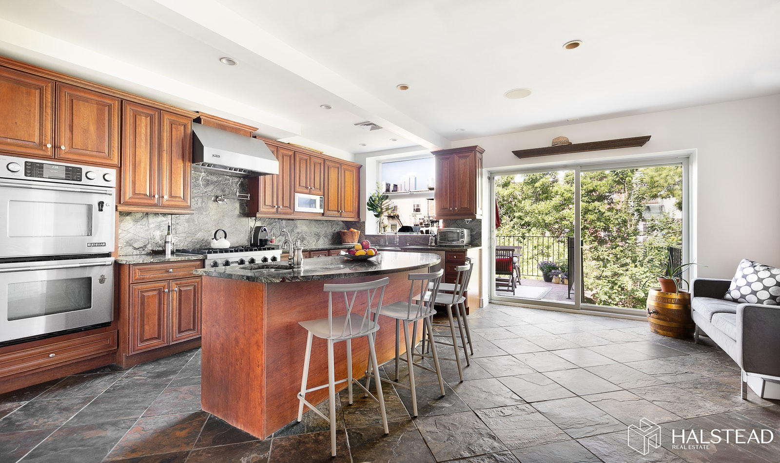 701 Sackett Street, Park Slope, Brooklyn, NY, 11217, $3,250,000, Property For Sale, Halstead Real Estate, Photo 8