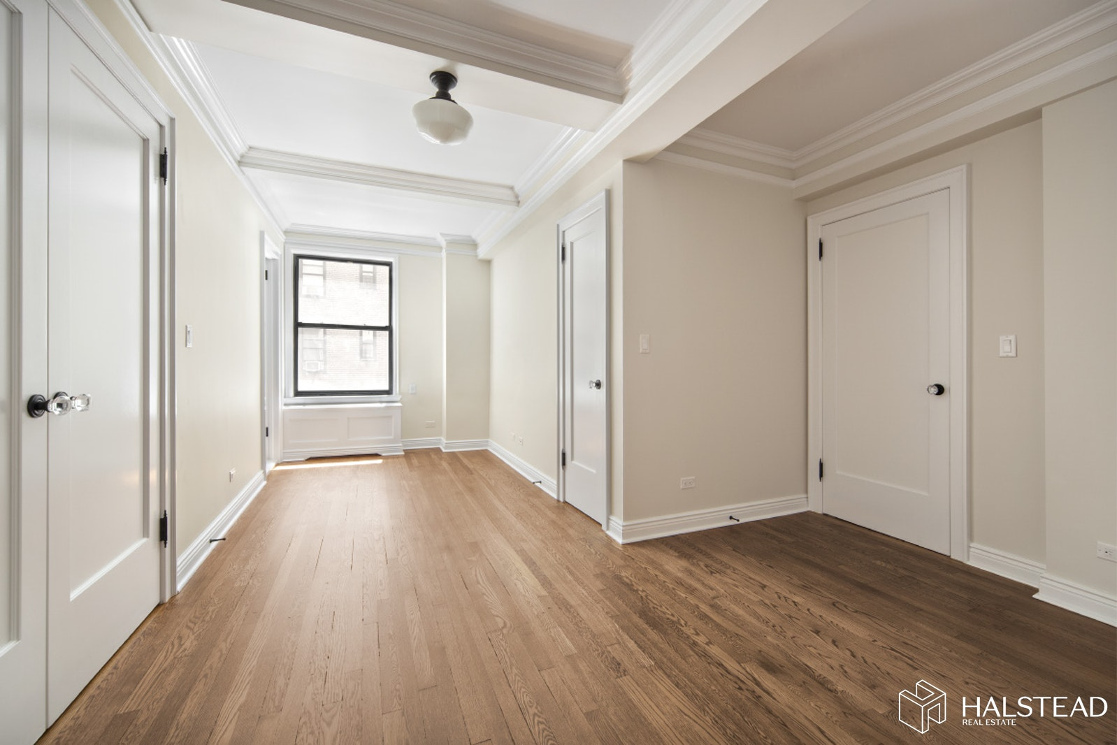 98 Riverside Drive 7d, Upper West Side, NYC, 10024, $6,750, Rented Property, Halstead Real Estate, Photo 7