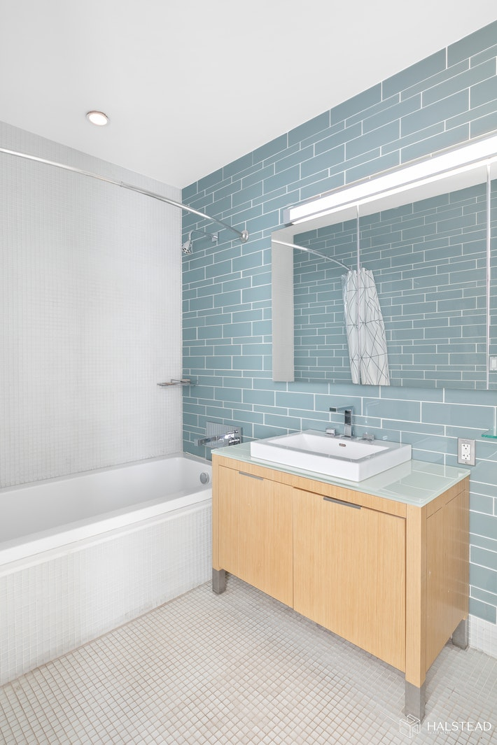 22 North 6th Street 9l, Williamsburg, Brooklyn, NY, 11249, $900,000, Sold Property, Halstead Real Estate, Photo 5
