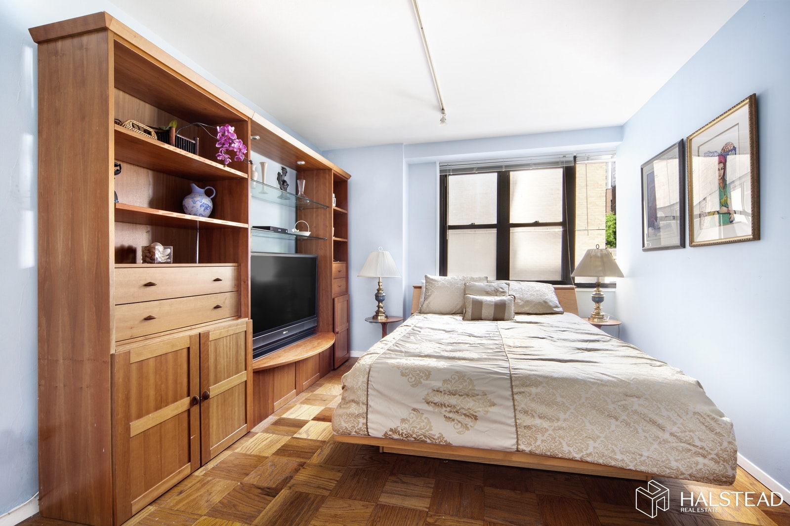 165 West 66th Street 3P, Upper West Side, NYC, $410,000, Web #: 19836849