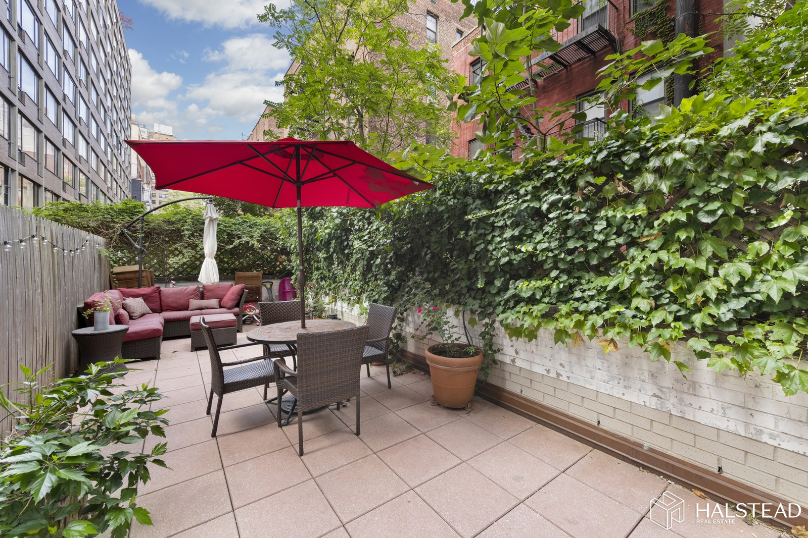 345 East 69th Street 2c, Upper East Side, NYC, 10021, $950,000, Property For Sale, Halstead Real Estate, Photo 2