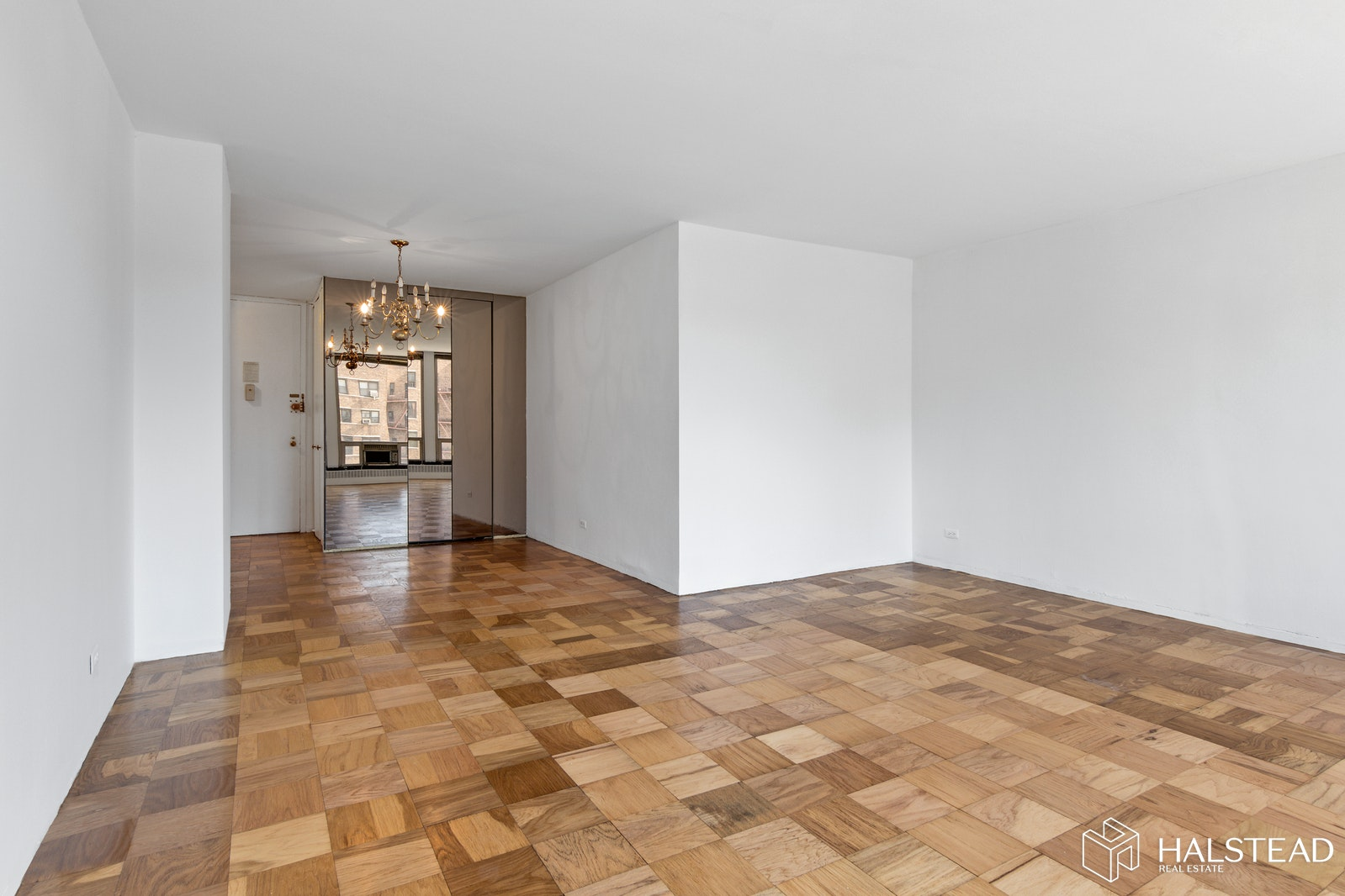 343 East 30th Street 4K, Murray Hill Kips Bay, NYC, $725,000, Web #: 19841403