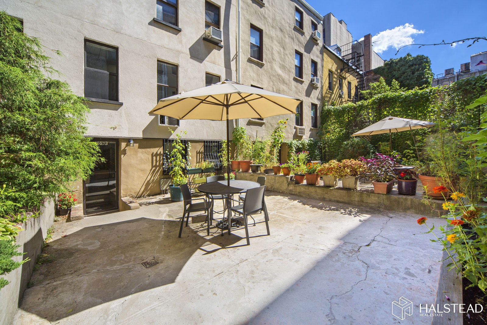 309 West 20th Street 2r, Chelsea, NYC, 10011, $1,345,000, Property For Sale, Halstead Real Estate, Photo 9