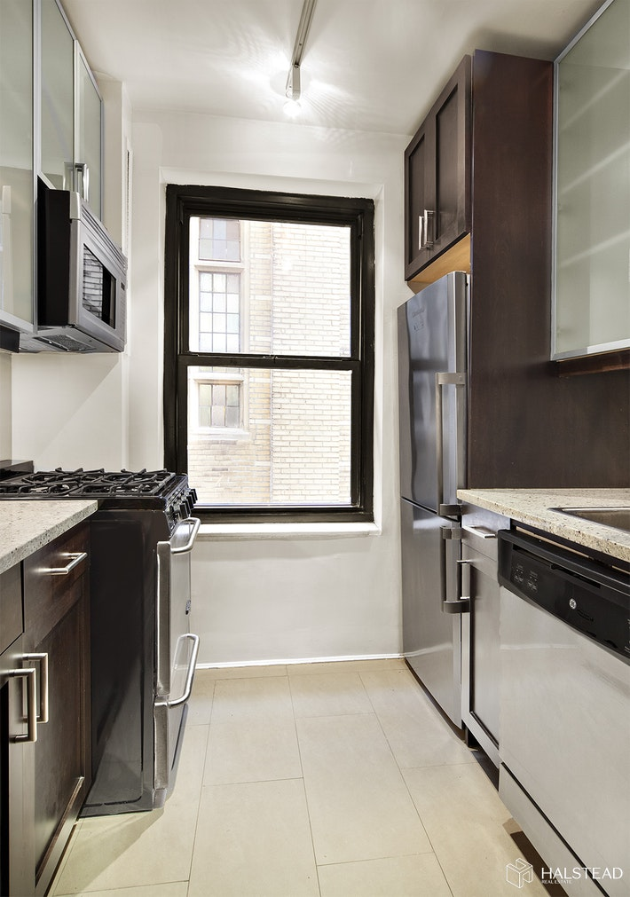 56 Seventh Avenue 2c, West Village, NYC, 10011, $3,585, Rented Property, Halstead Real Estate, Photo 6