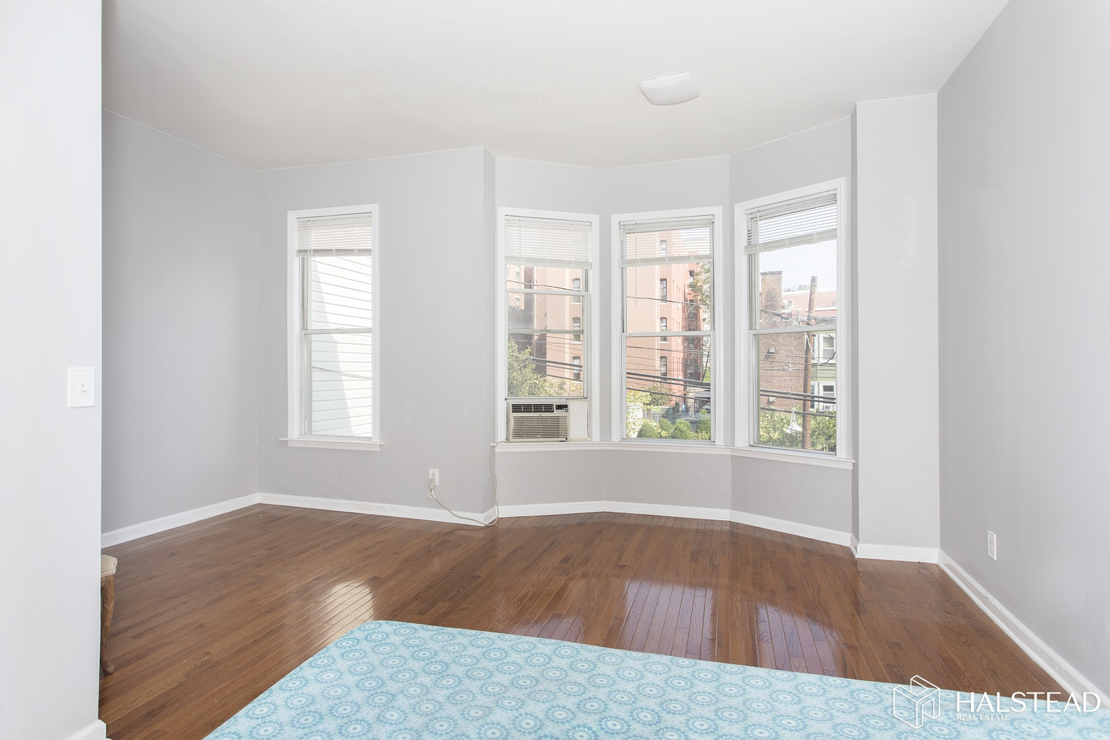 95A Magnolia Avenue, Jersey City, New Jersey, $870,000, Web #: 19846073