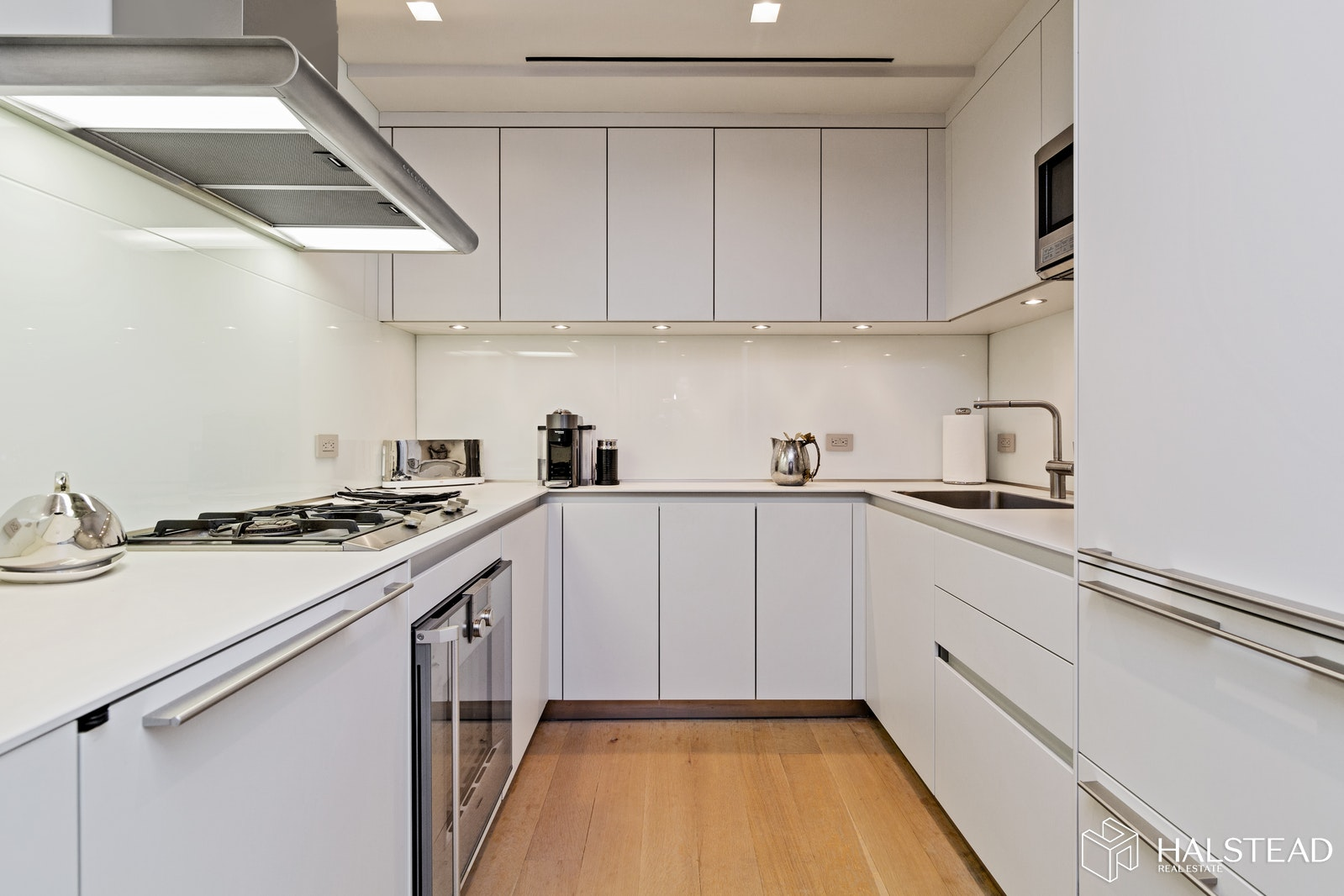 1049 Fifth Avenue 4d, Upper East Side, NYC, 10028, $2,700,000, Property For Sale, Halstead Real Estate, Photo 9