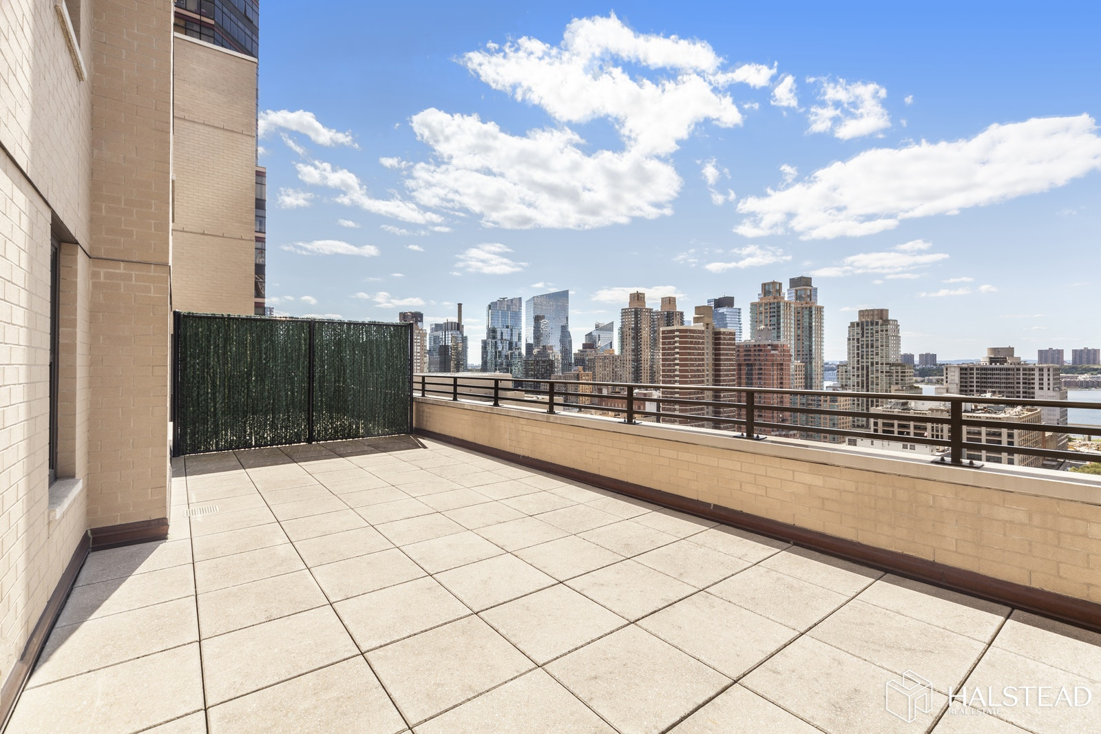 165 West 66th Street 20c, Upper West Side, NYC, 10023, $1,125,000, Sold Property, Halstead Real Estate, Photo 7