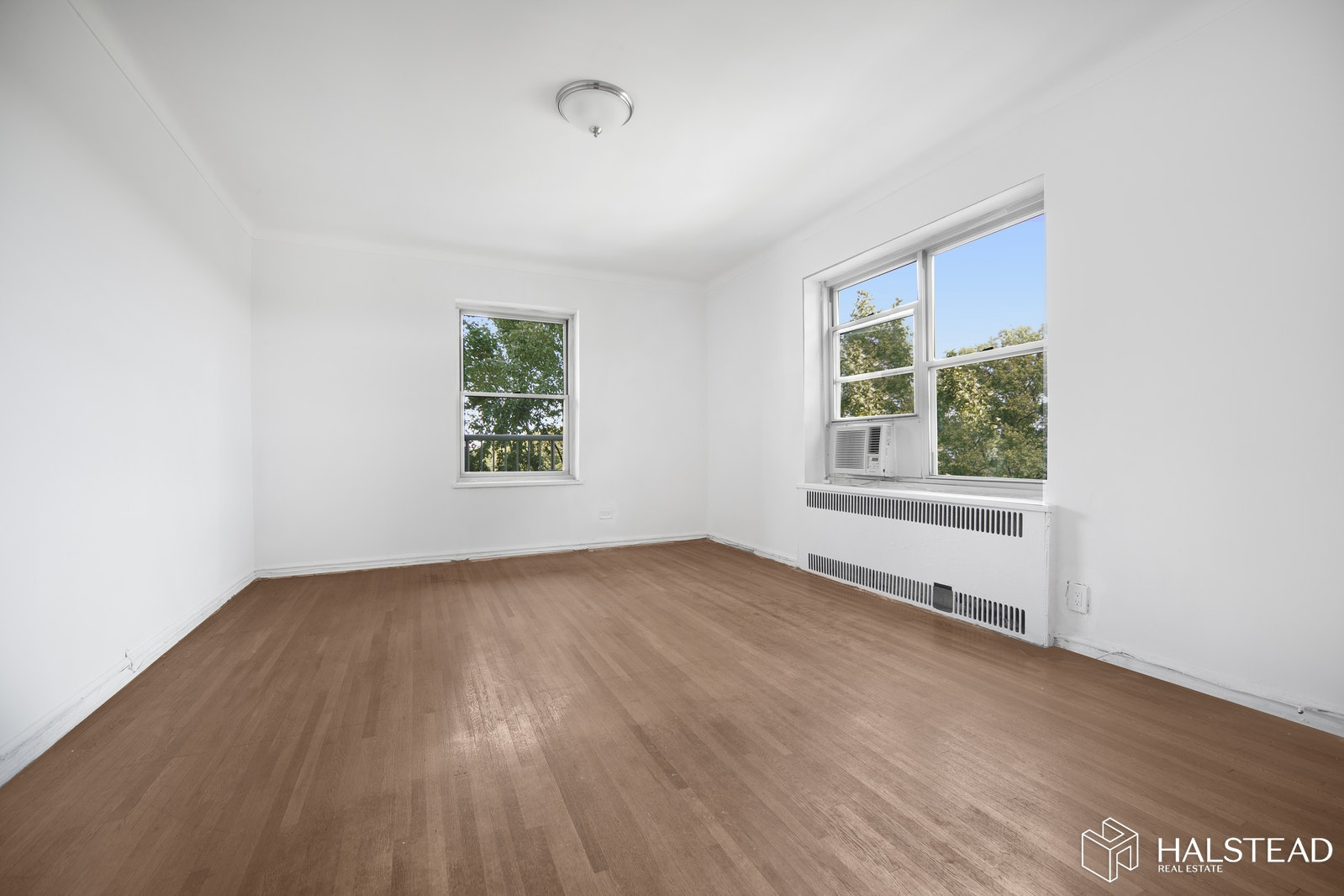 113 -14 72nd Road 3b, Forest Hills, Queens, NY, 11375, $565,000, Sold Property, Halstead Real Estate, Photo 7
