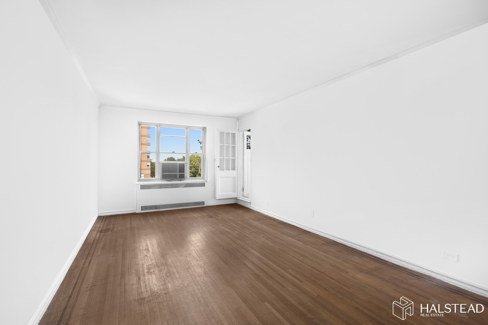 113 -14 72nd Road 3b, Forest Hills, Queens, NY, 11375, $565,000, Sold Property, Halstead Real Estate, Photo 8
