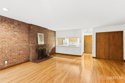 58 WEST 89TH STREET DUPLEX