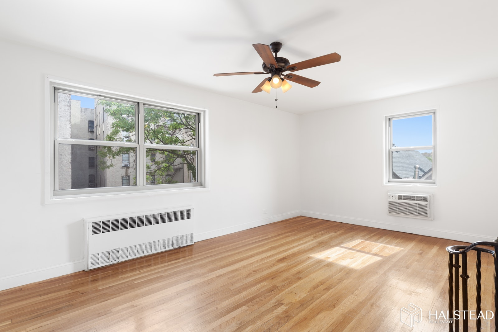 1010 Sherman Avenue 3d, Concourse Village, New York, 10456, $175,000, Property For Sale, Halstead Real Estate, Photo 2