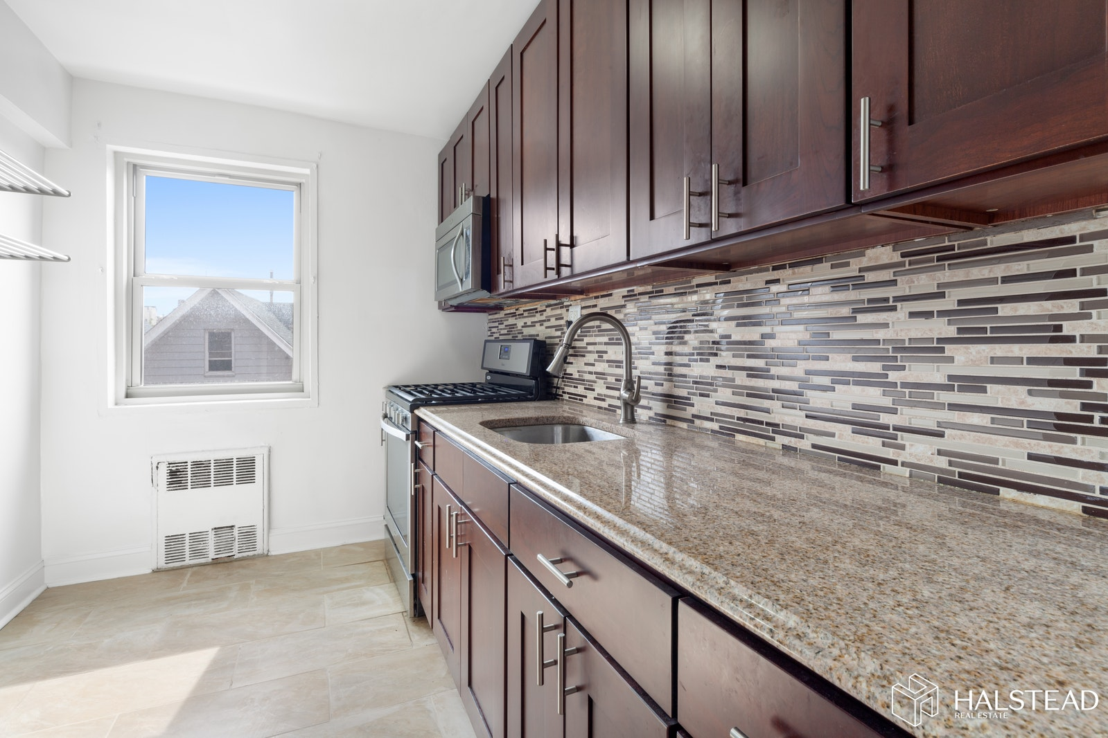 1010 Sherman Avenue 3d, Concourse Village, New York, 10456, $175,000, Property For Sale, Halstead Real Estate, Photo 6