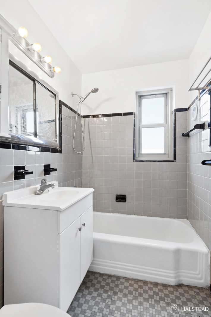 1010 Sherman Avenue 3d, Concourse Village, New York, 10456, $175,000, Property For Sale, Halstead Real Estate, Photo 7