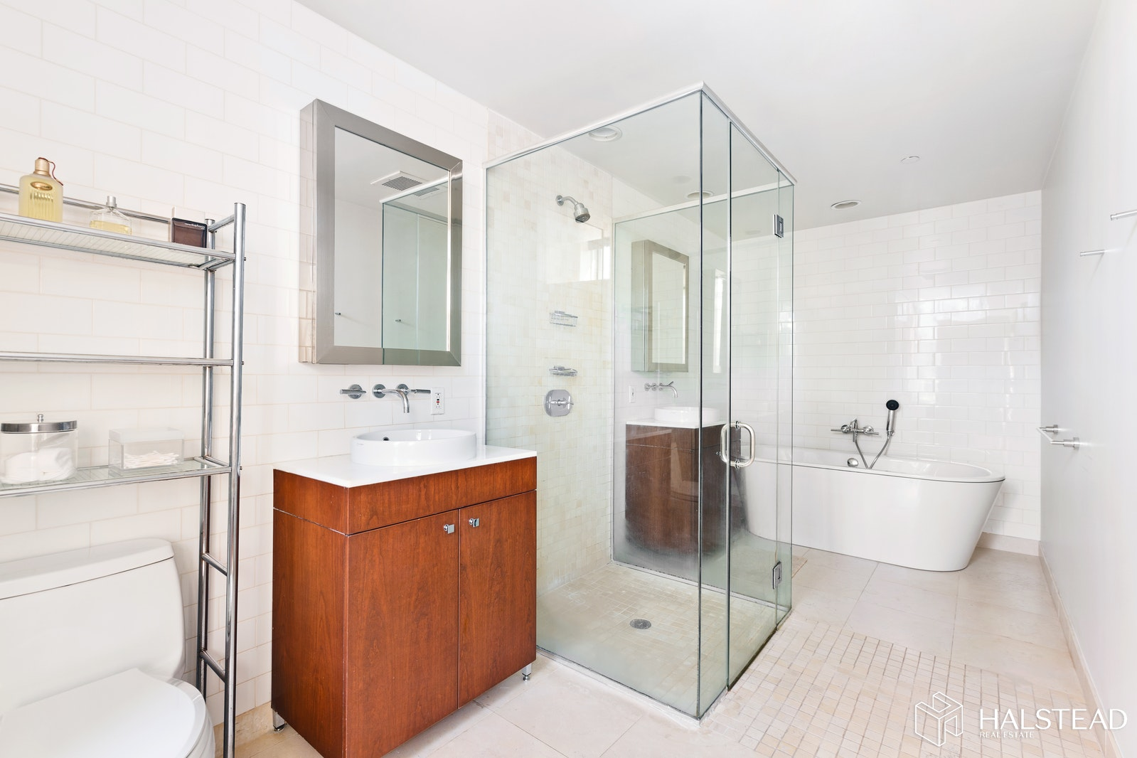 270 Broadway 17a, Tribeca, NYC, 10007, $3,300,000, Sold Property, Halstead Real Estate, Photo 7