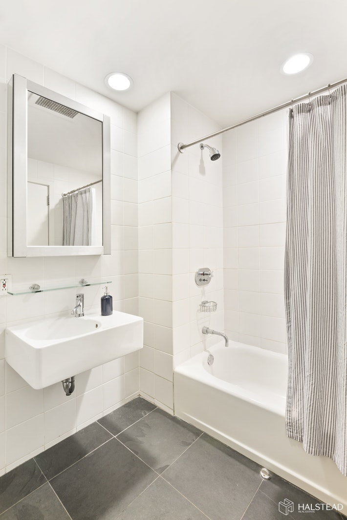 270 Broadway 17a, Tribeca, NYC, 10007, $3,300,000, Sold Property, Halstead Real Estate, Photo 9