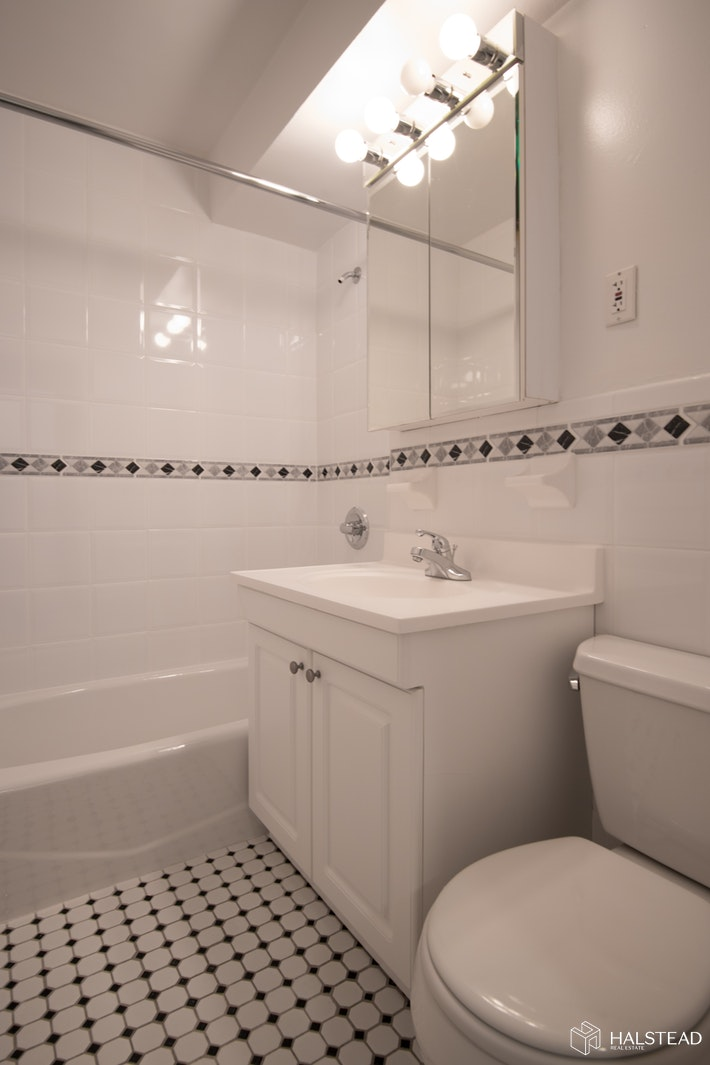 East 87th Street, Upper East Side, NYC, $2,625, Web #: 19854217