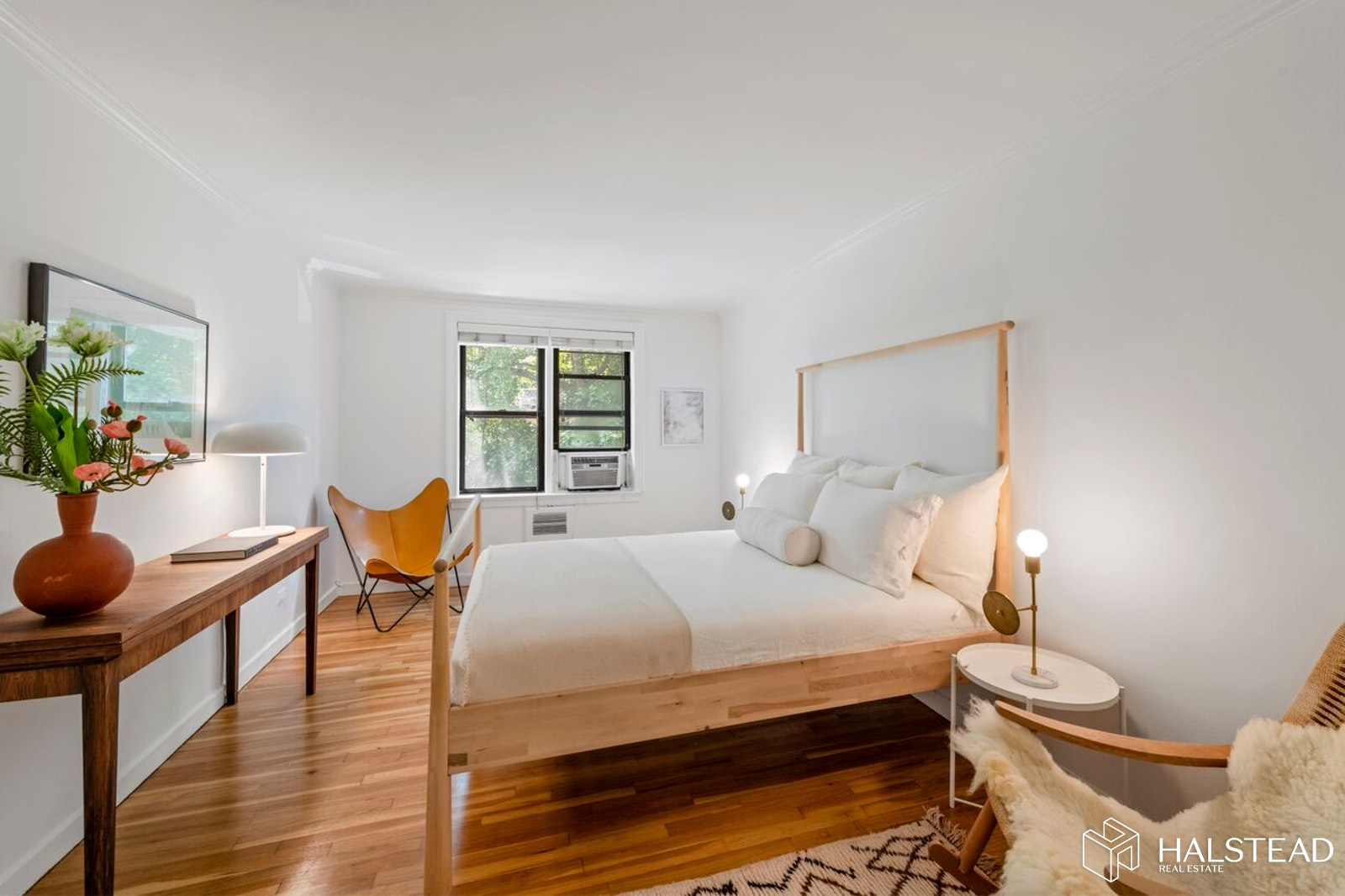 337 East 50th Street 2east, Midtown East, NYC, 10022, $899,500, Property For Sale, Halstead Real Estate, Photo 6