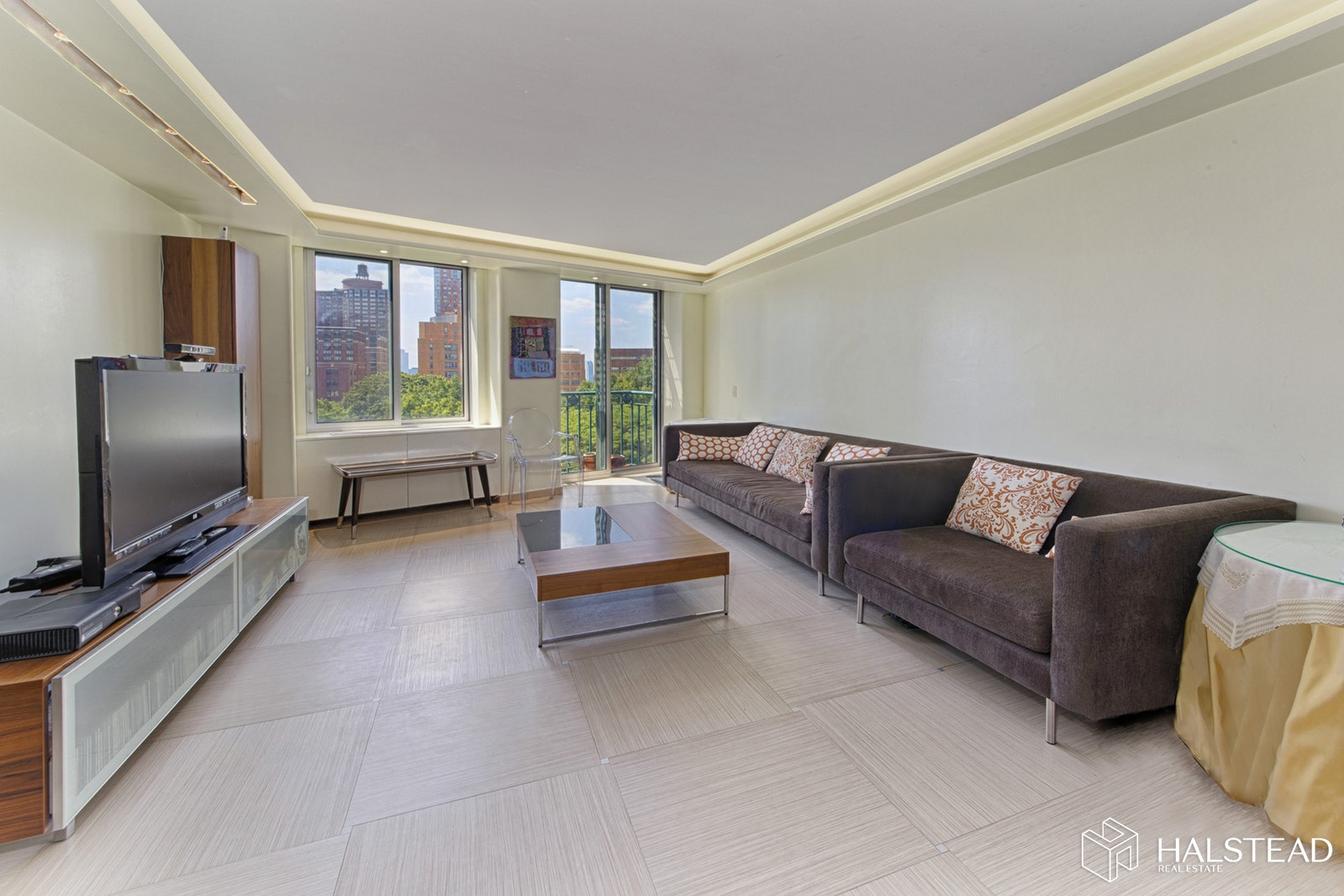311 Greenwich Street, Tribeca, NYC, $8,100, Web #: 19862217
