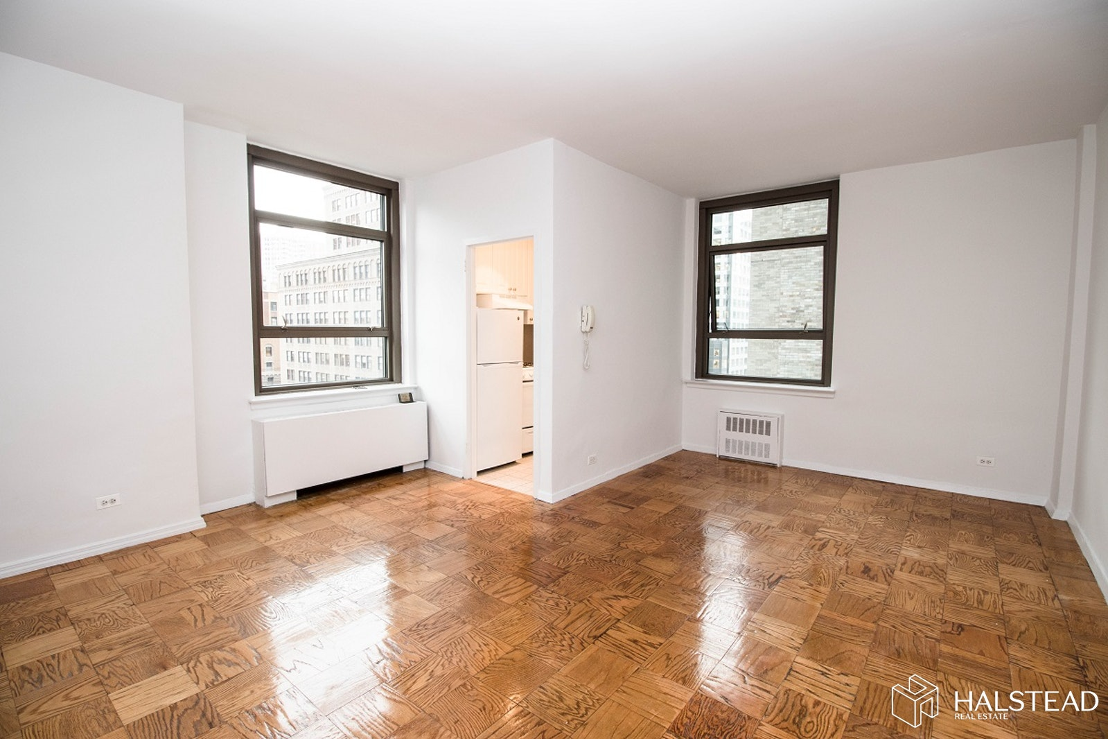 Park Avenue, Midtown East, NYC, $2,700, Web #: 19864568