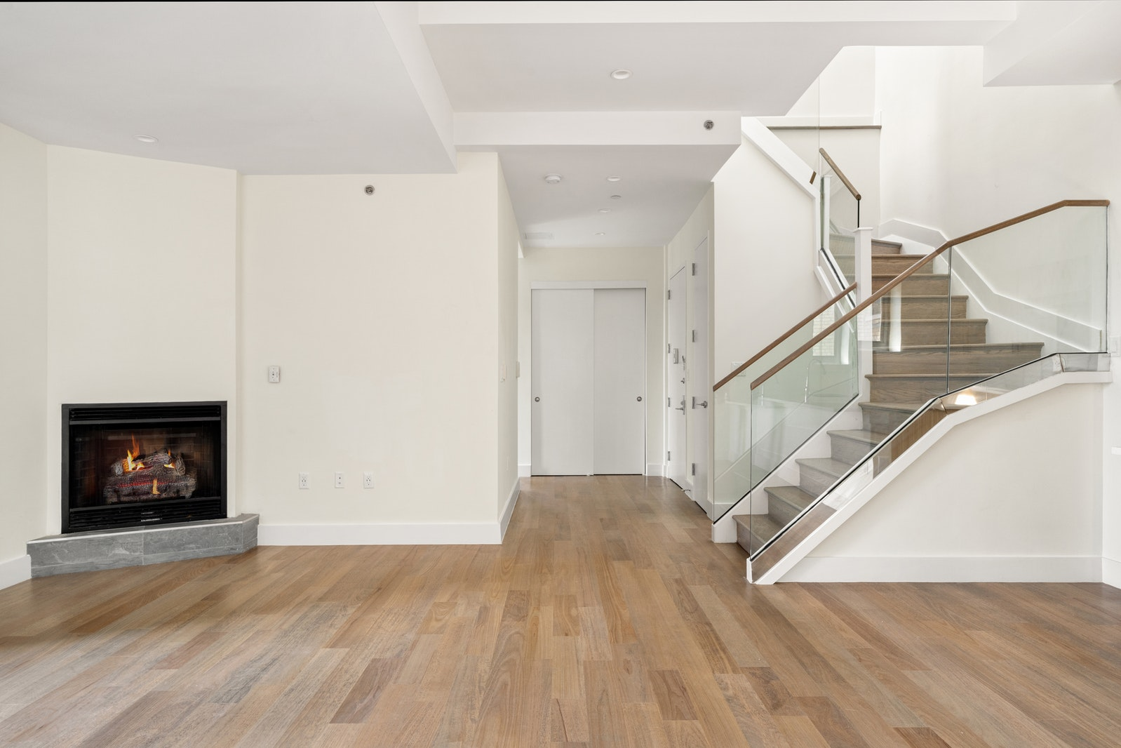 17 Convent Avenue Pha, Upper Manhattan, NYC, 10027, $1,995,000, Property For Sale, Halstead Real Estate, Photo 8