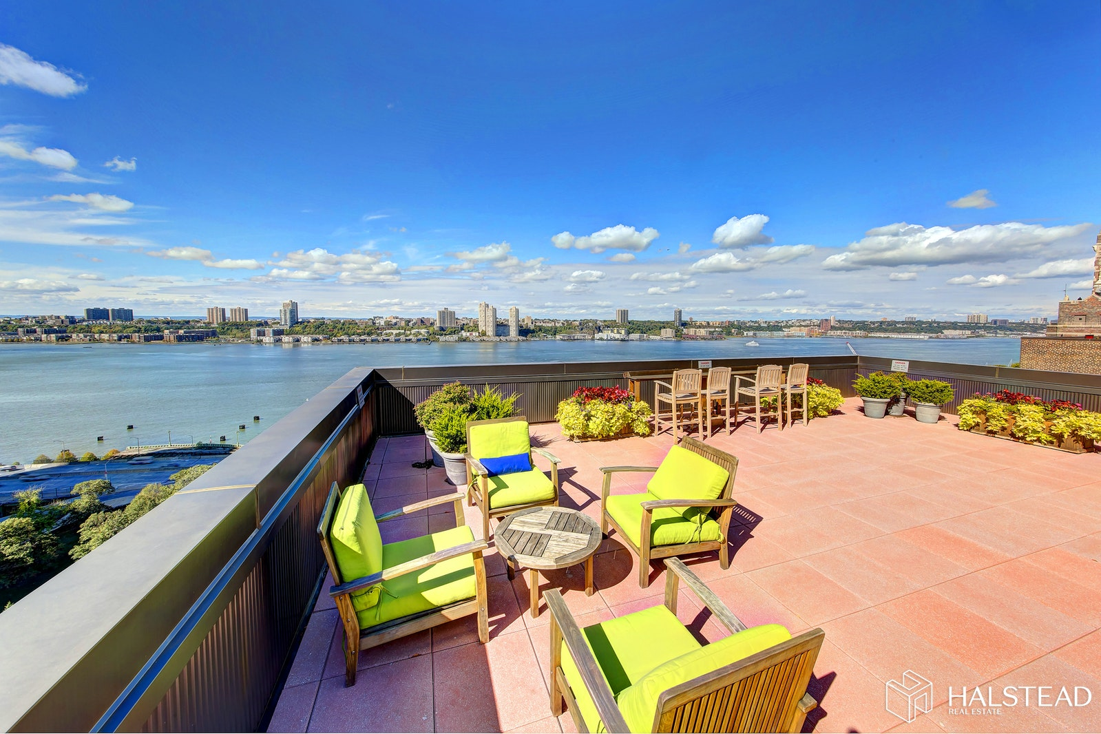 11 Riverside Drive 8pw, Upper West Side, NYC, 10023, $620,000, Property For Sale, Halstead Real Estate, Photo 7