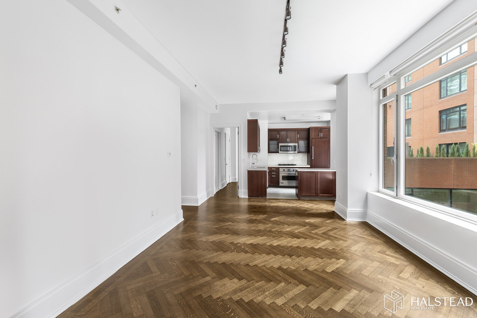 205 West 76th Street 5l, Upper West Side, NYC, 10023, $1,885,000, Property For Sale, Halstead Real Estate, Photo 2