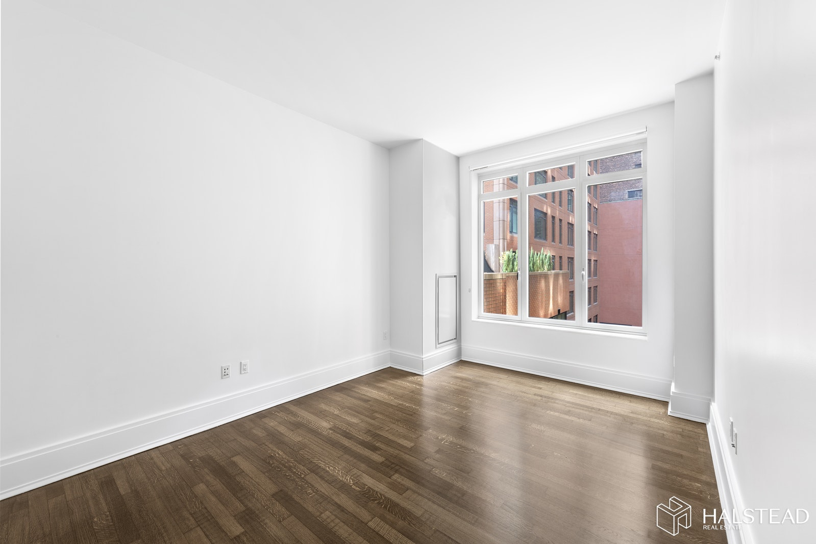 205 West 76th Street 5l, Upper West Side, NYC, 10023, $1,885,000, Property For Sale, Halstead Real Estate, Photo 6