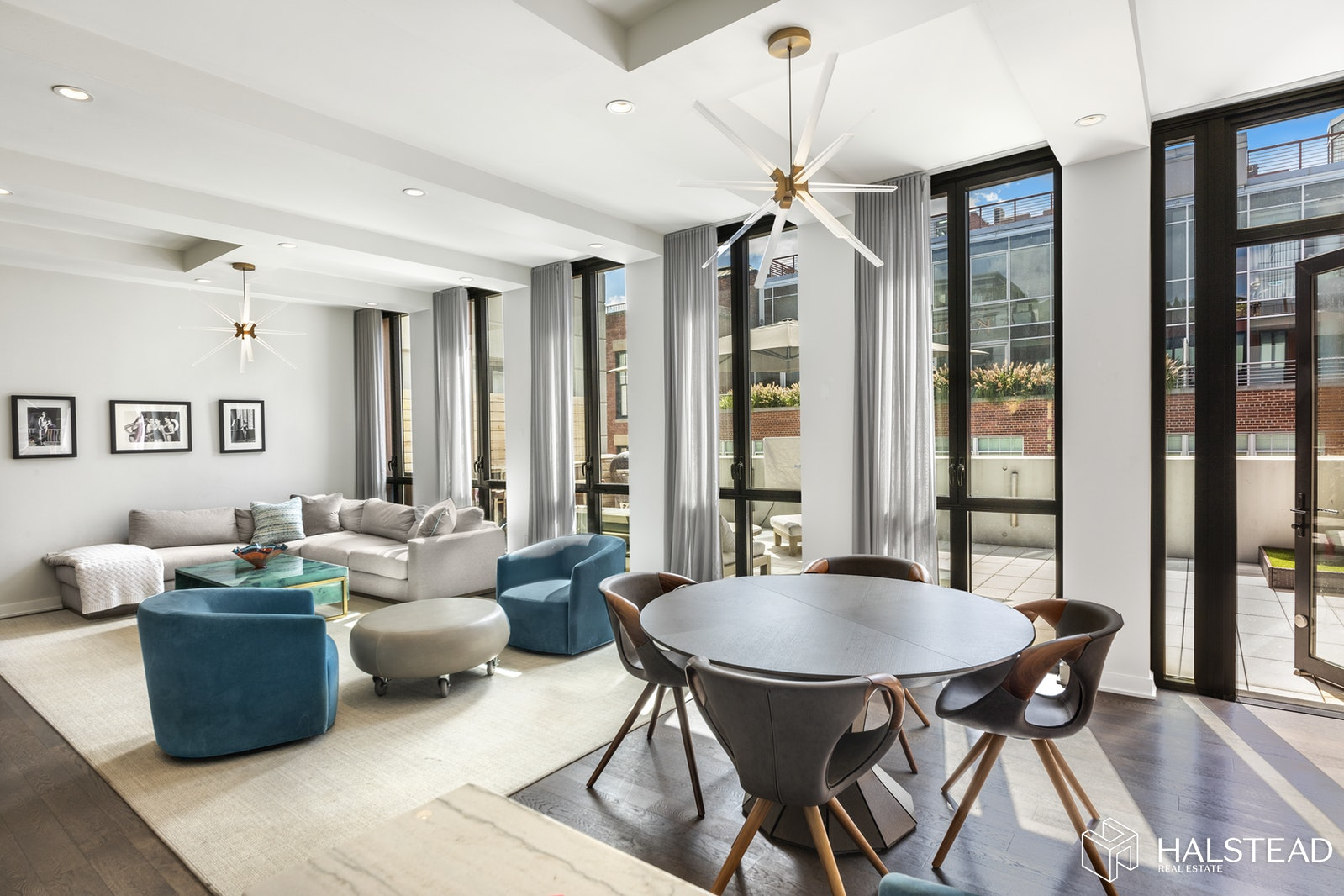 205 Water Street, Dumbo, Brooklyn, NY, $2,958,000, Web #: 19876843