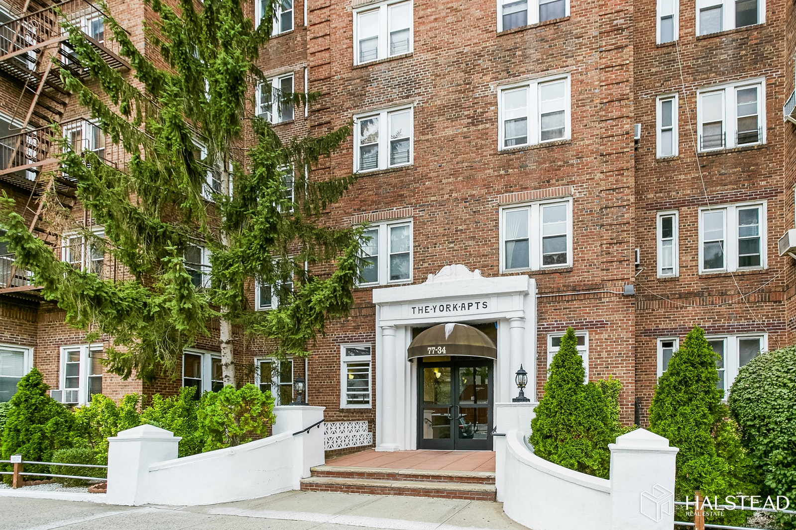 77 -34 Austin Street 4M, Forest Hills, Queens, NY, $1,948, Web #: 19879822