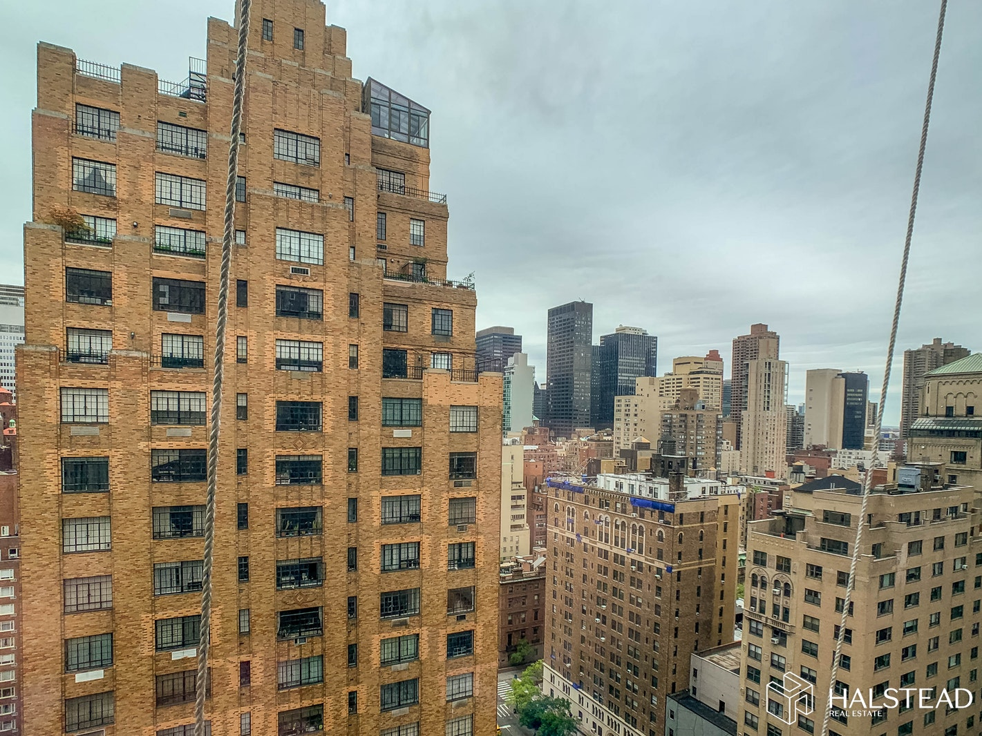 Park Avenue, Midtown East, NYC, $2,650, Web #: 19879935