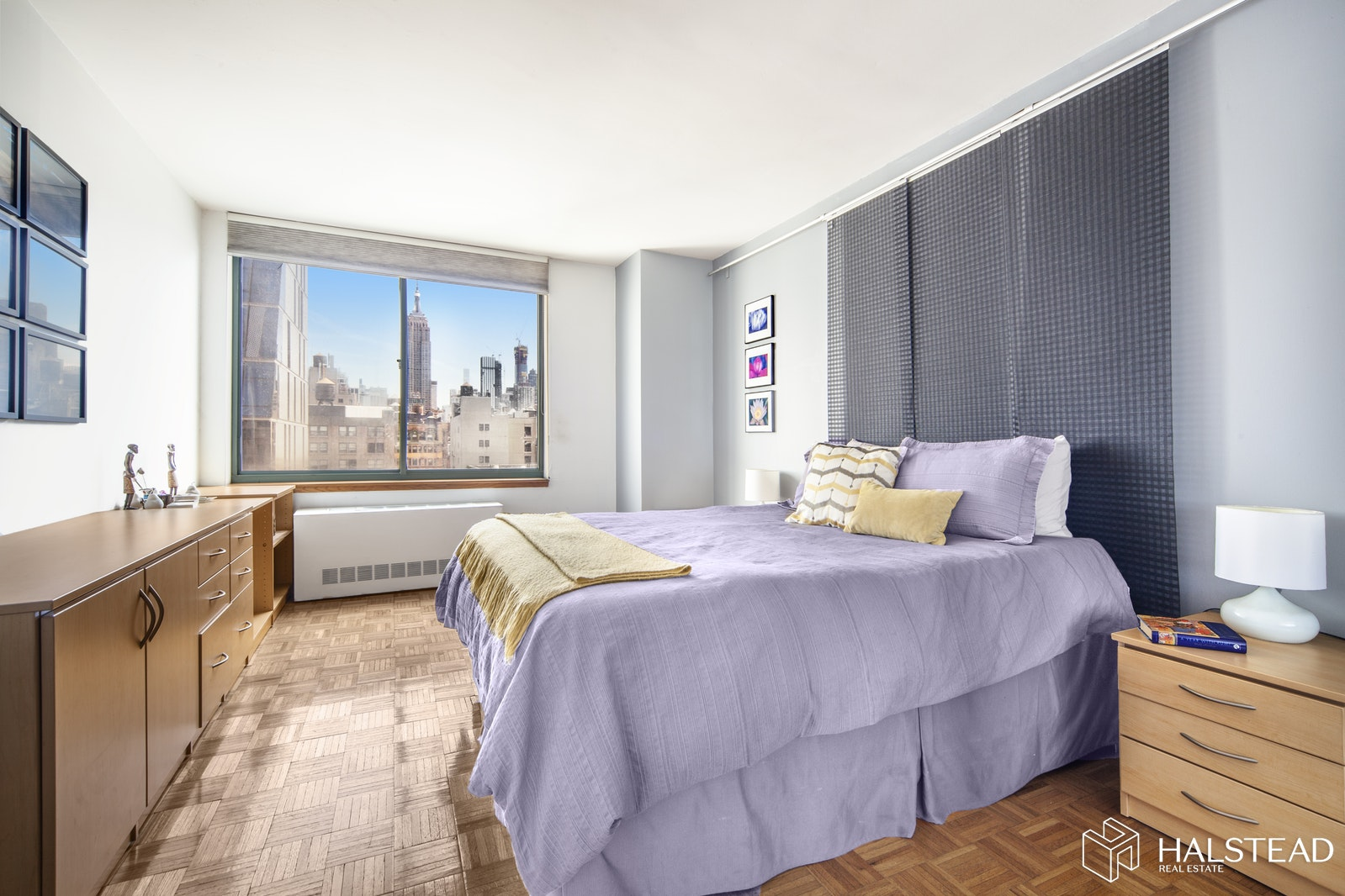 22 West 15th Street 15D, Chelsea, NYC, $4,495, Web #: 19884901