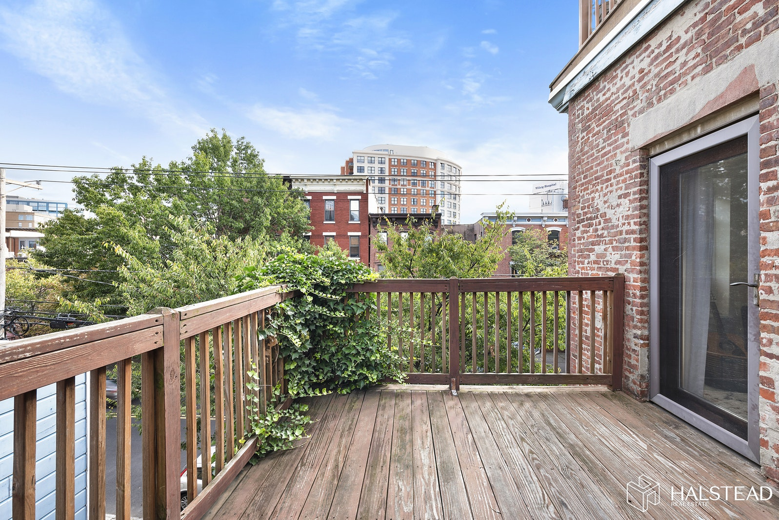 440 Jersey Ave 3R, Jersey City Downtown, New Jersey, $405,000, Web #: 19890421