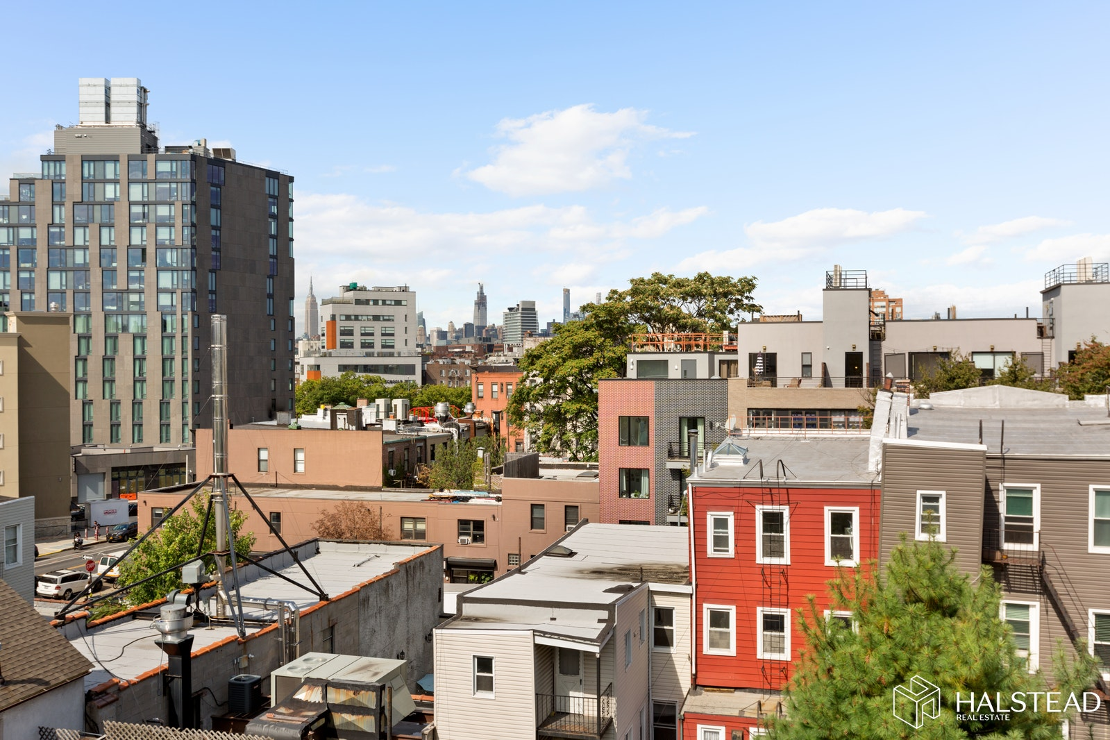 95 Ainslie Street 3l, East Williamsburg, Brooklyn, NY, 11211, $1,250,000, Property For Sale, Halstead Real Estate, Photo 10