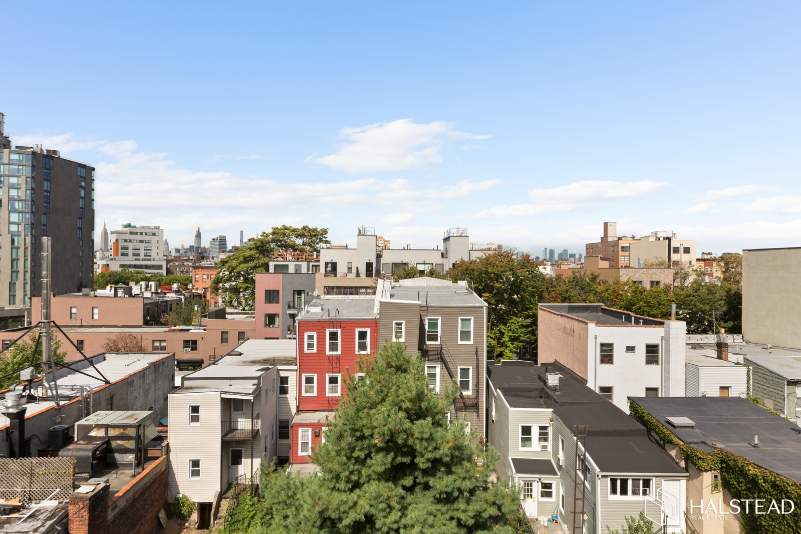 95 Ainslie Street 3l, East Williamsburg, Brooklyn, NY, 11211, $1,250,000, Property For Sale, Halstead Real Estate, Photo 11