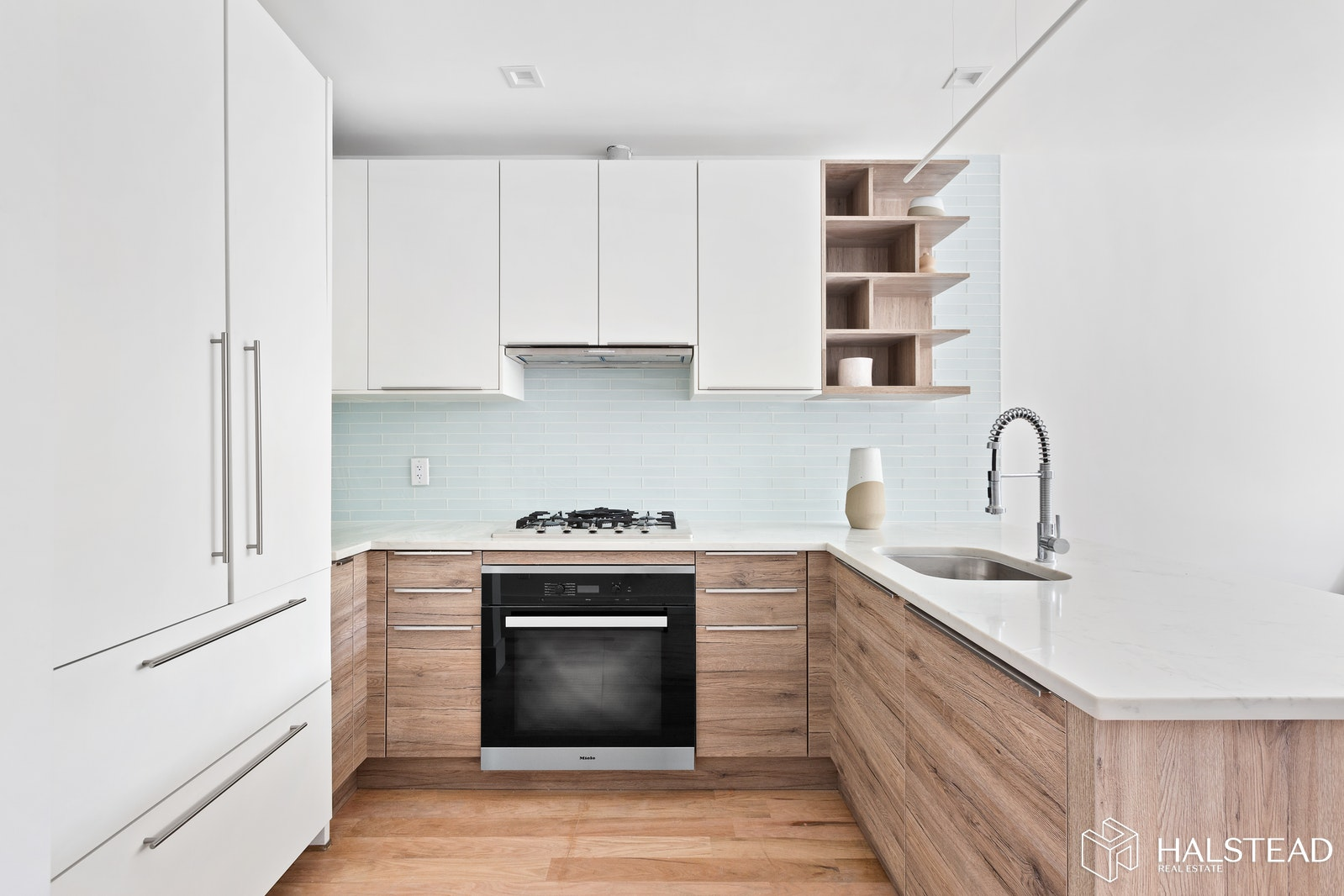 95 Ainslie Street 3l, East Williamsburg, Brooklyn, NY, 11211, $1,250,000, Property For Sale, Halstead Real Estate, Photo 3