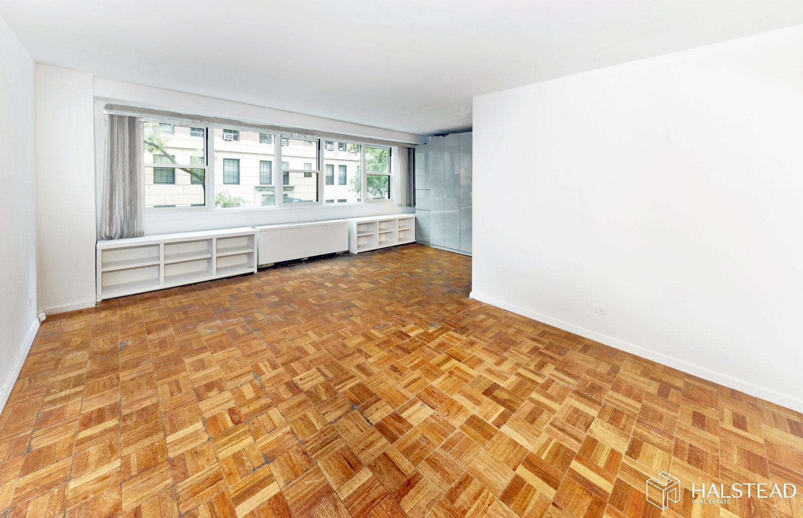 123 East 75th Street 2f, Upper East Side, NYC, 10021, $420,000, Sold Property, Halstead Real Estate, Photo 2