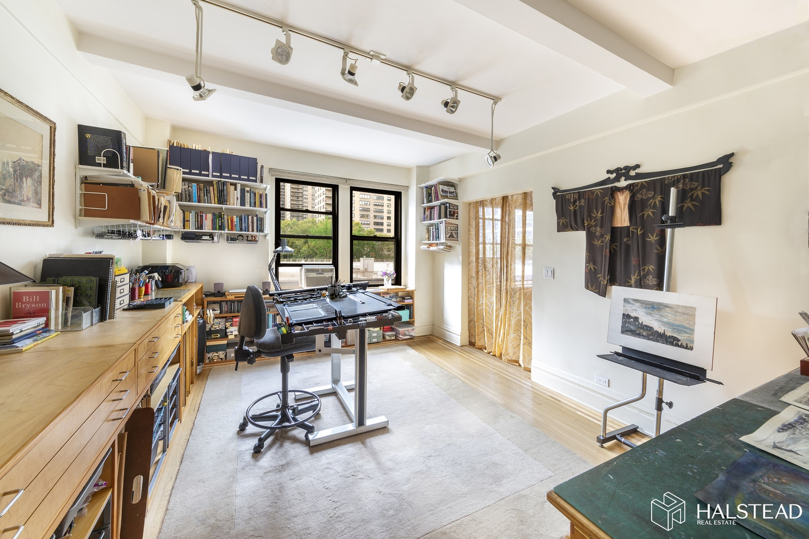 243 West 70th Street 5A, Upper West Side, NYC, $1,525,000, Web #: 19910405