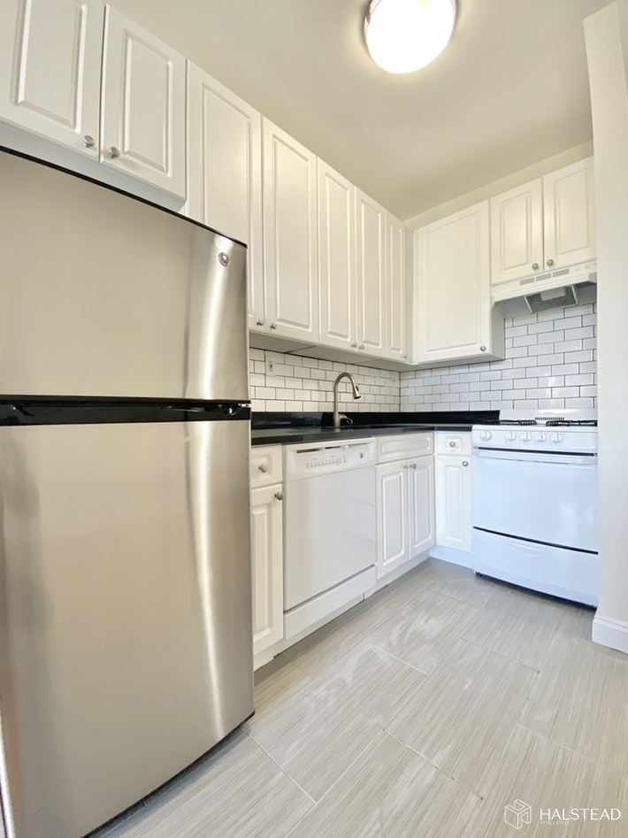 534 East 88th Street, Upper East Side, NYC, $2,600, Web #: 19913877