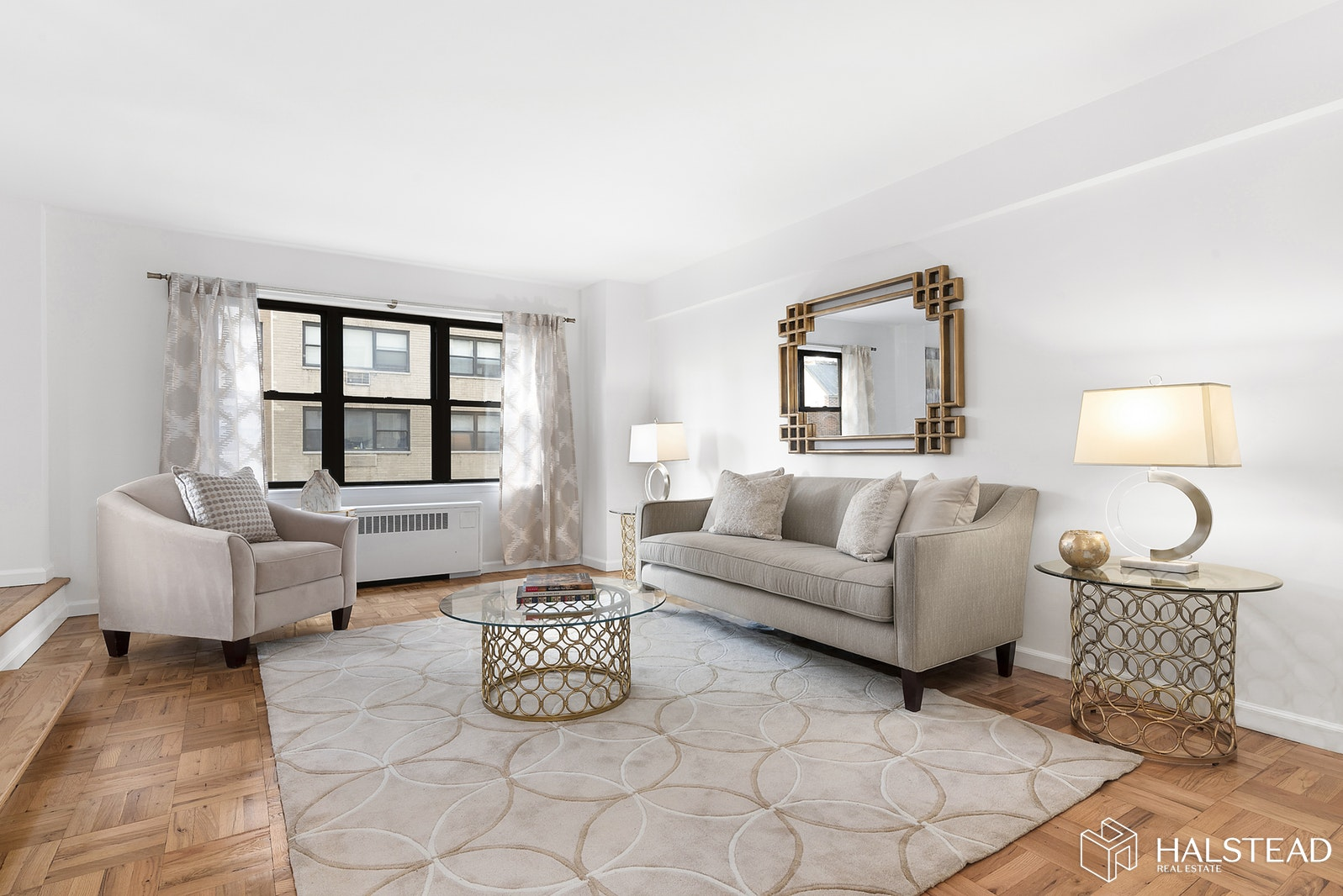 301 East 48th Street 6A, Midtown East, NYC, $1,700,000, Web #: 19917744