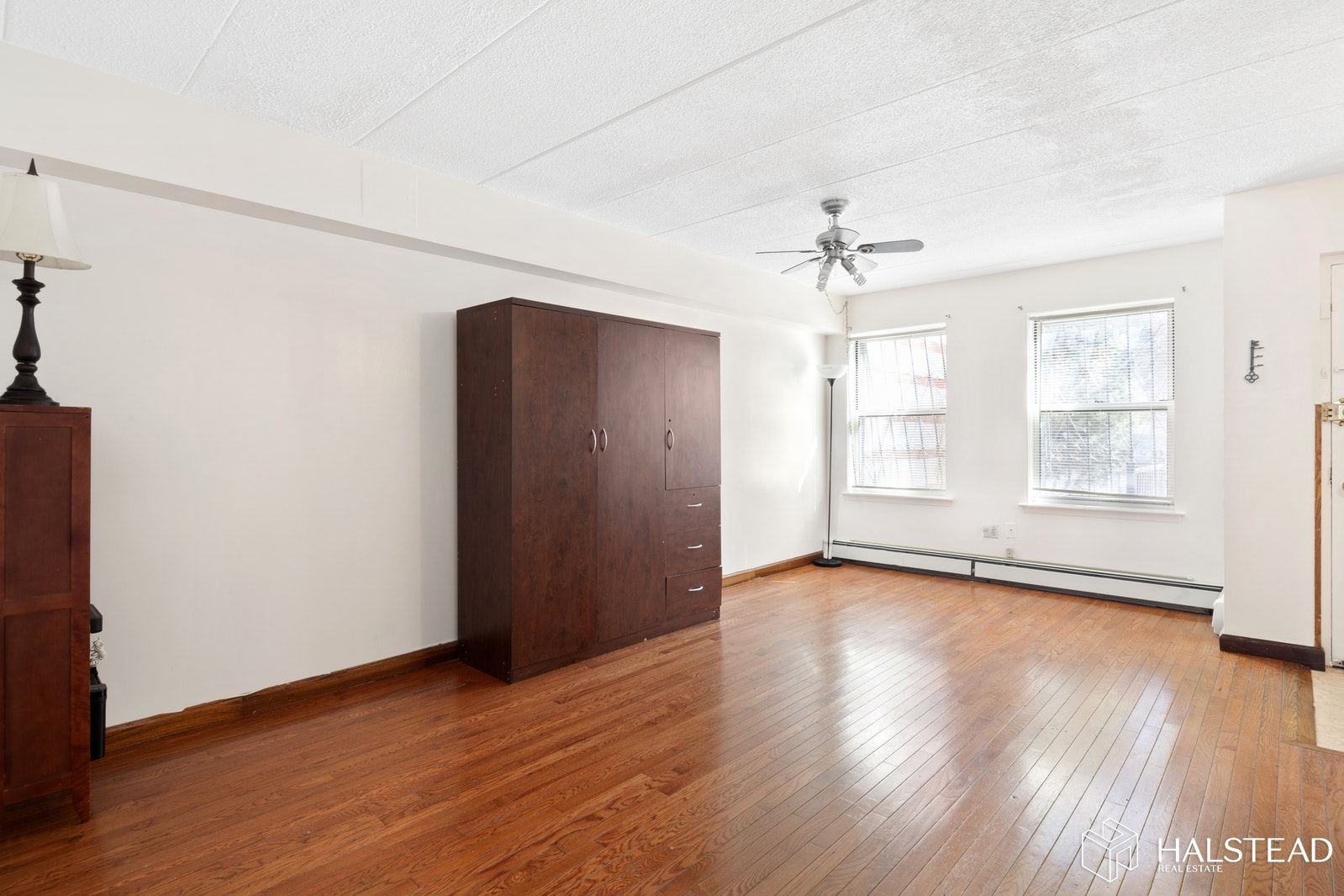 2579 Frederick Douglass B B, Upper Manhattan, NYC, 10030, $765,000, Sold Property, Halstead Real Estate, Photo 2